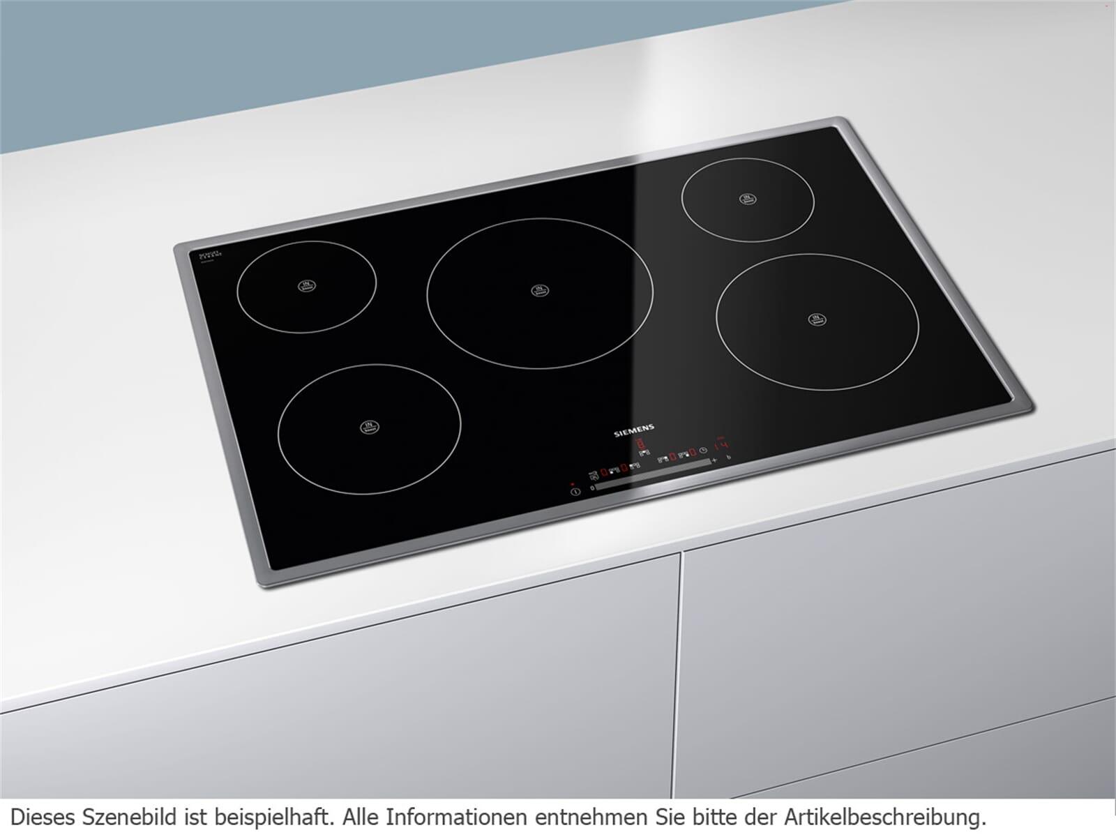 senseo cappuccino padhalter g nstige haushaltsger te. Black Bedroom Furniture Sets. Home Design Ideas