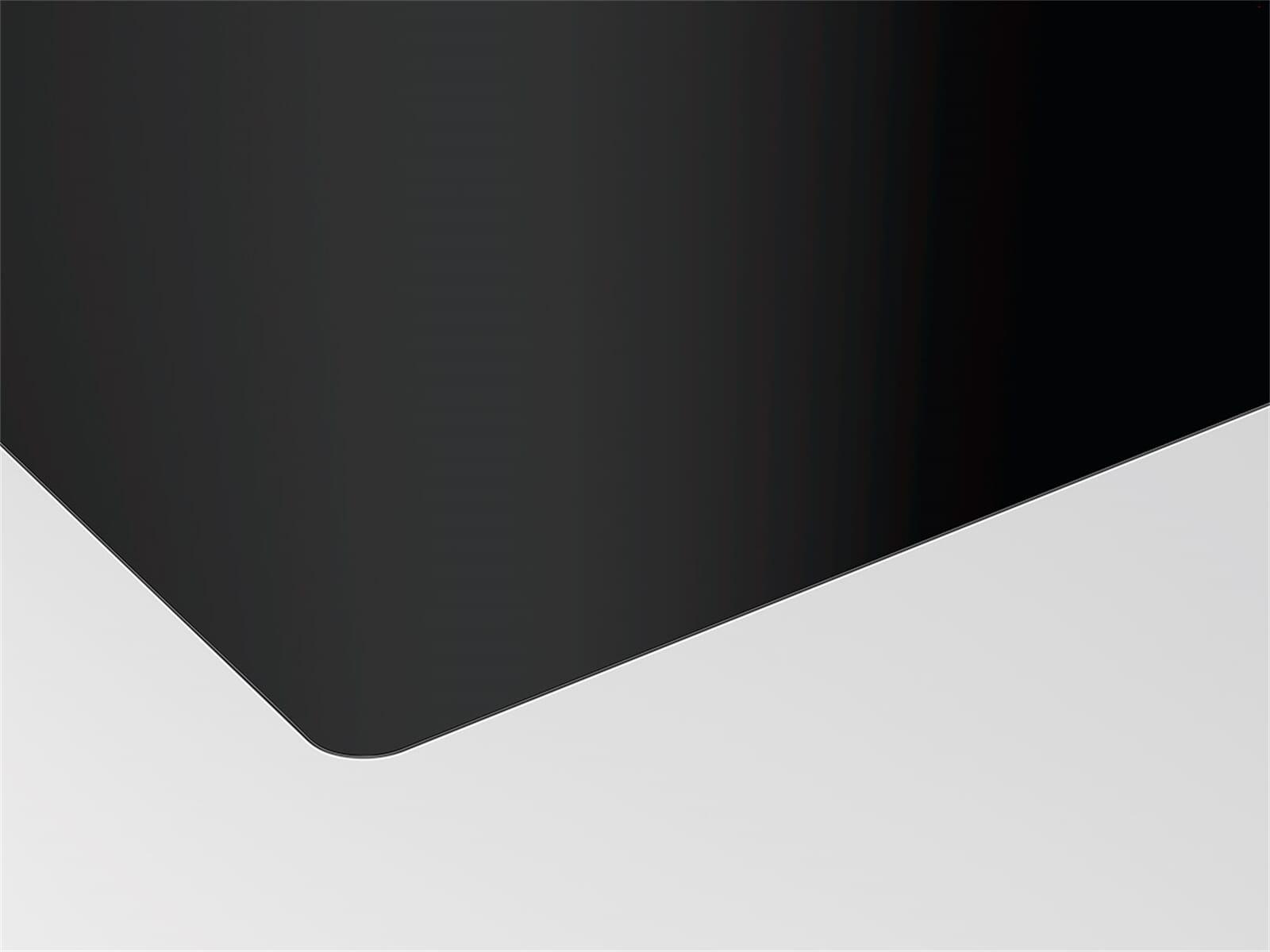 siemens ex901kxw1e induktionskochfeld autark. Black Bedroom Furniture Sets. Home Design Ideas