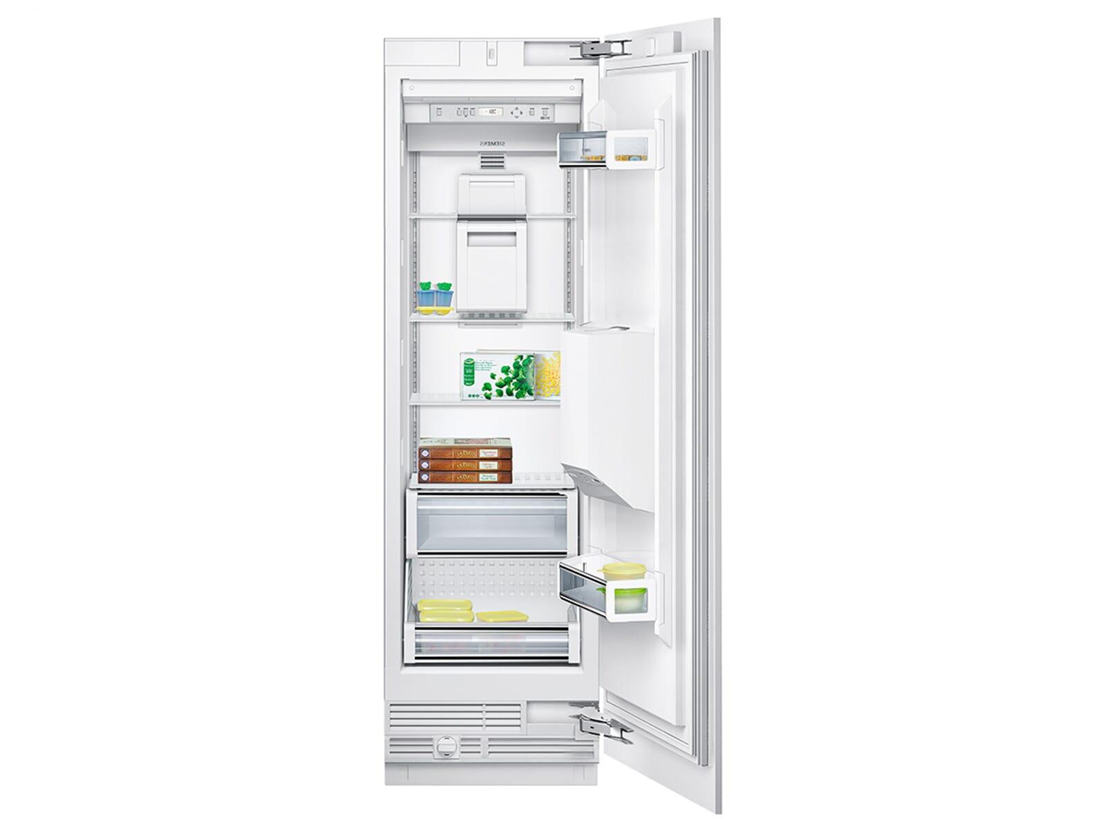 Siemens Studioline Kühlschrank : Siemens studioline kühlschrank hausgeräte siemens ki fsd
