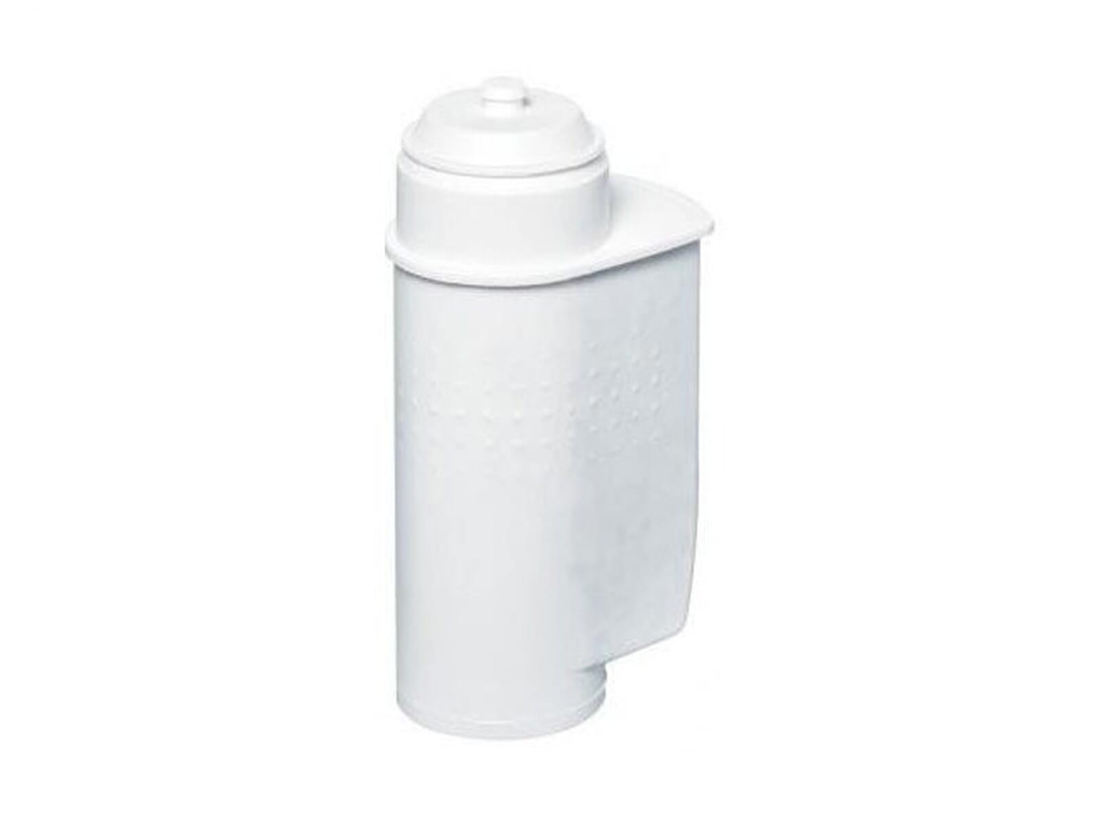 Siemens FI50Z000 Wasserfilter