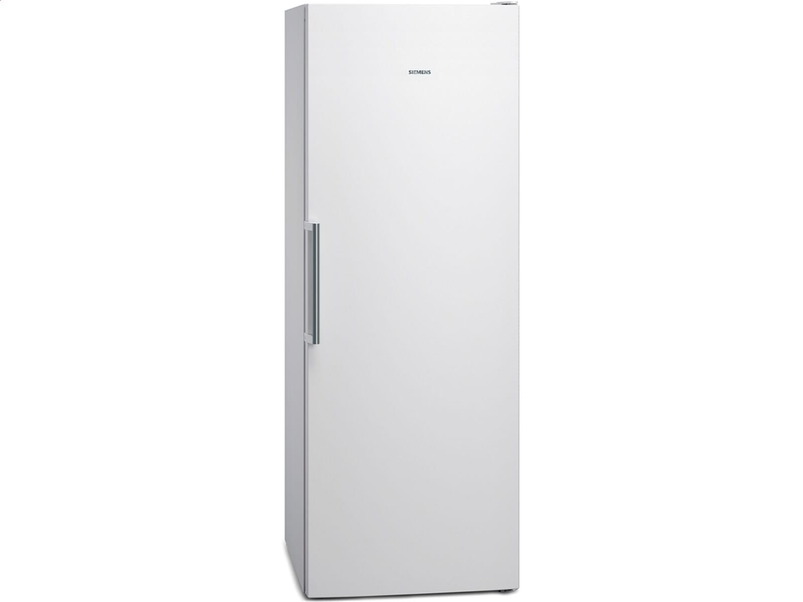 Siemens Kühlschrank Gefrierfach Abtauen : Siemens kühlschrank nach abtauen alarm siemens iq kg nvl kühl