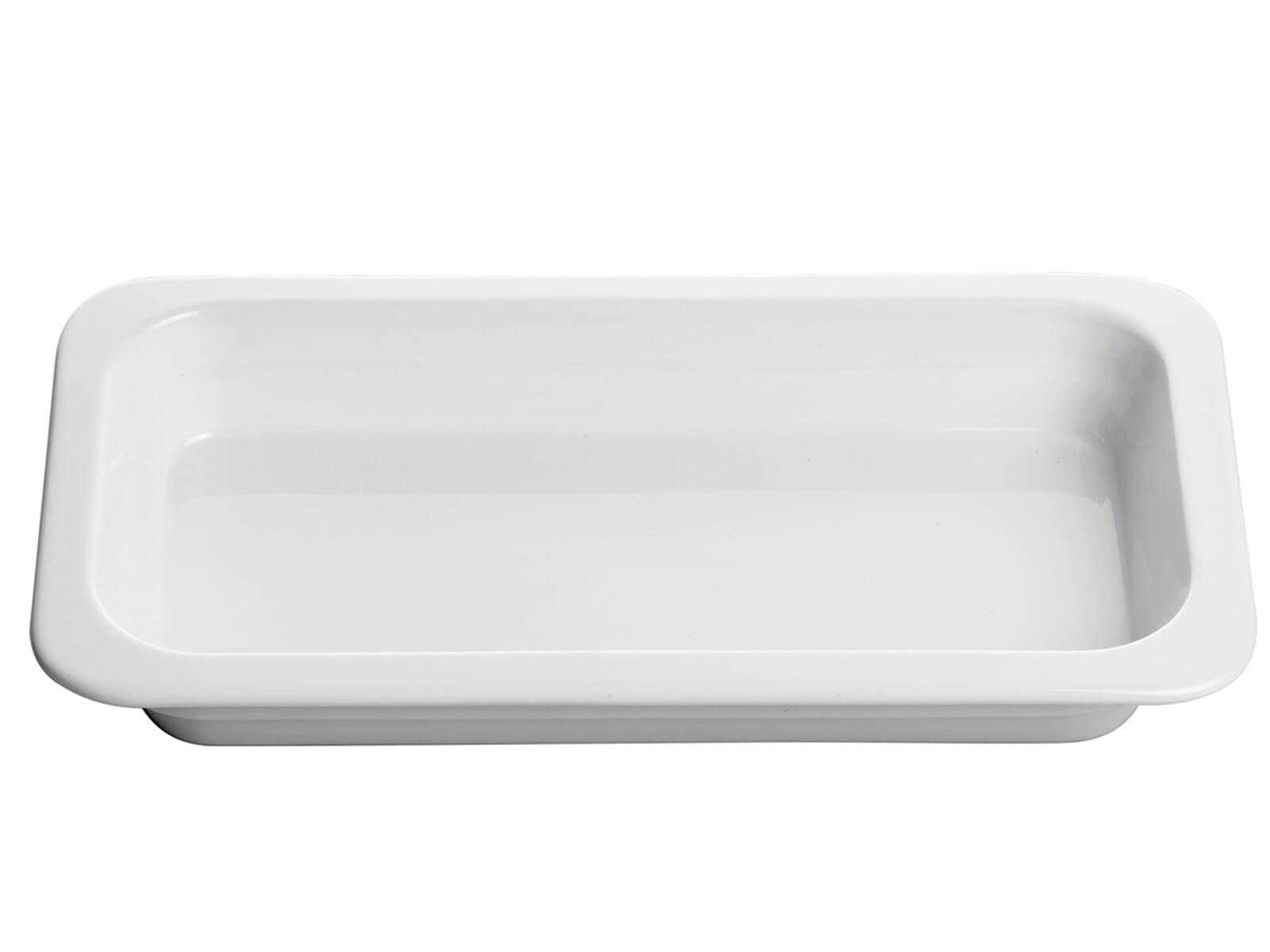 Siemens HZ36D513P Porzellan-Behälter