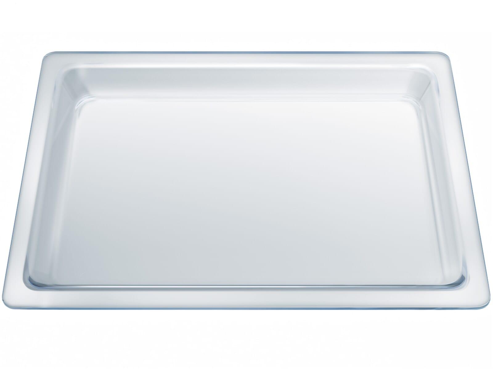 Siemens HZ636000 Glaspfanne