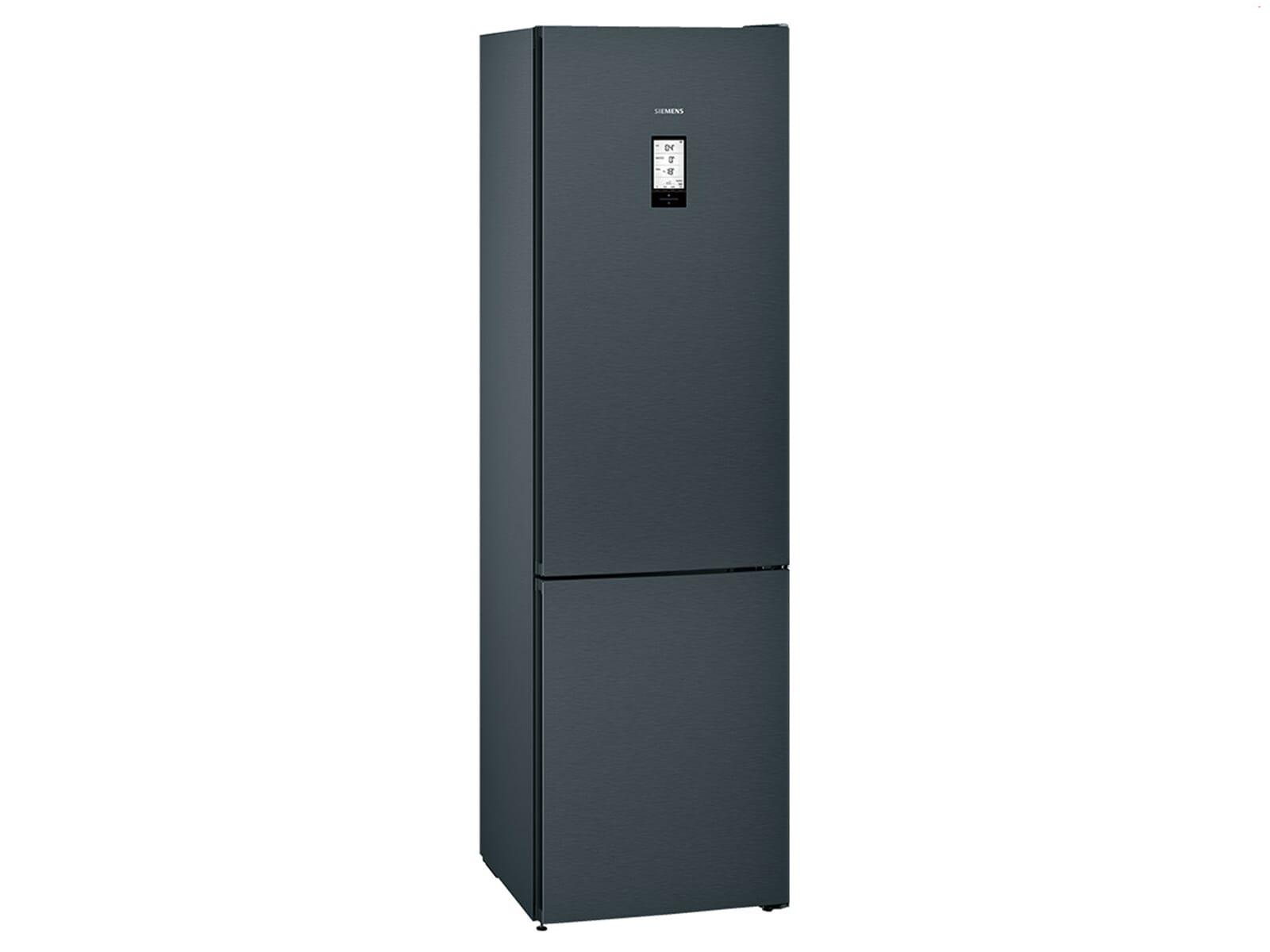 Siemens Kühlschrank Qc 493 : Privileg kühlschrank no frost bedienungsanleitung bosch side by