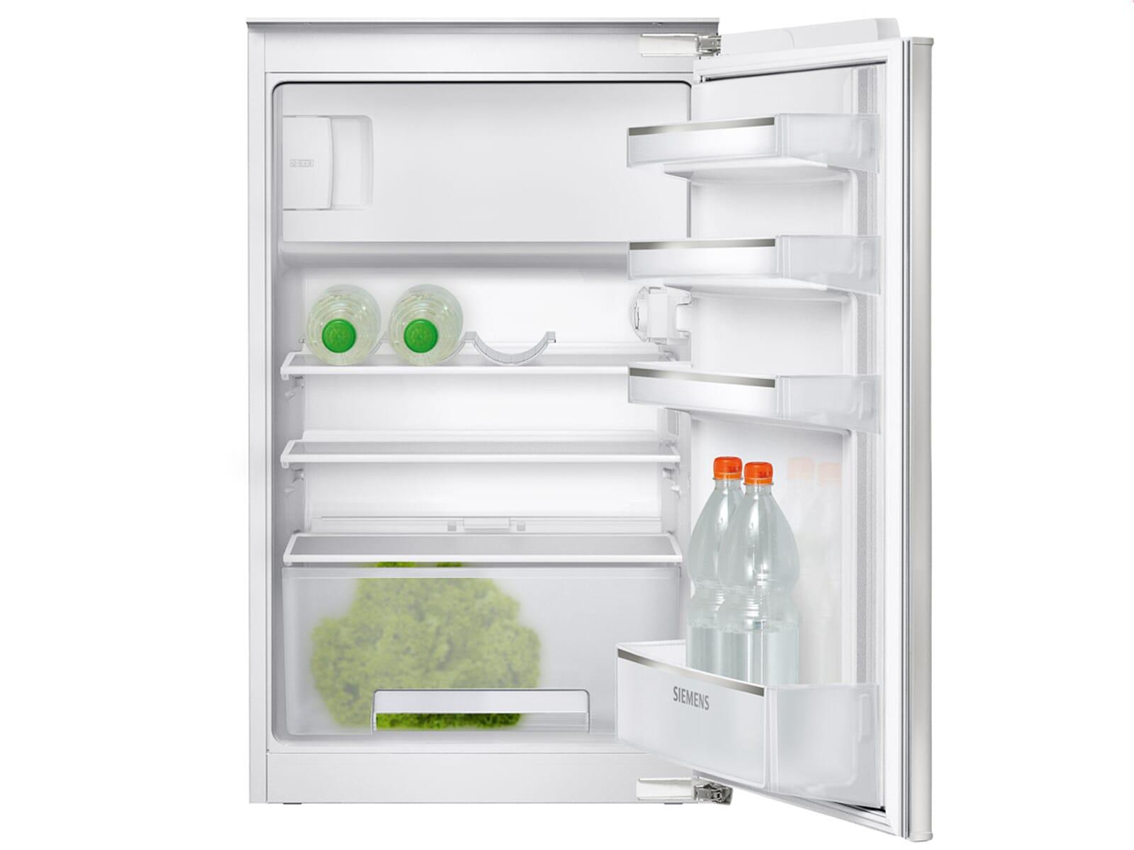 Siemens KI18LV62 Einbaukühlschrank