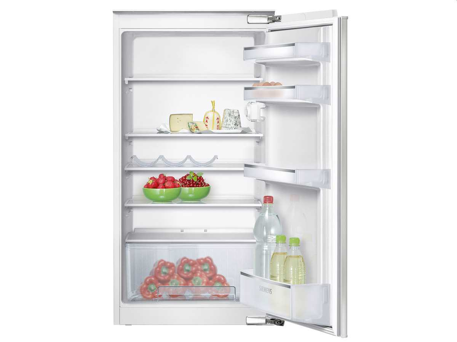 Bild von Siemens KI20RV62 Einbau Kühlschrank