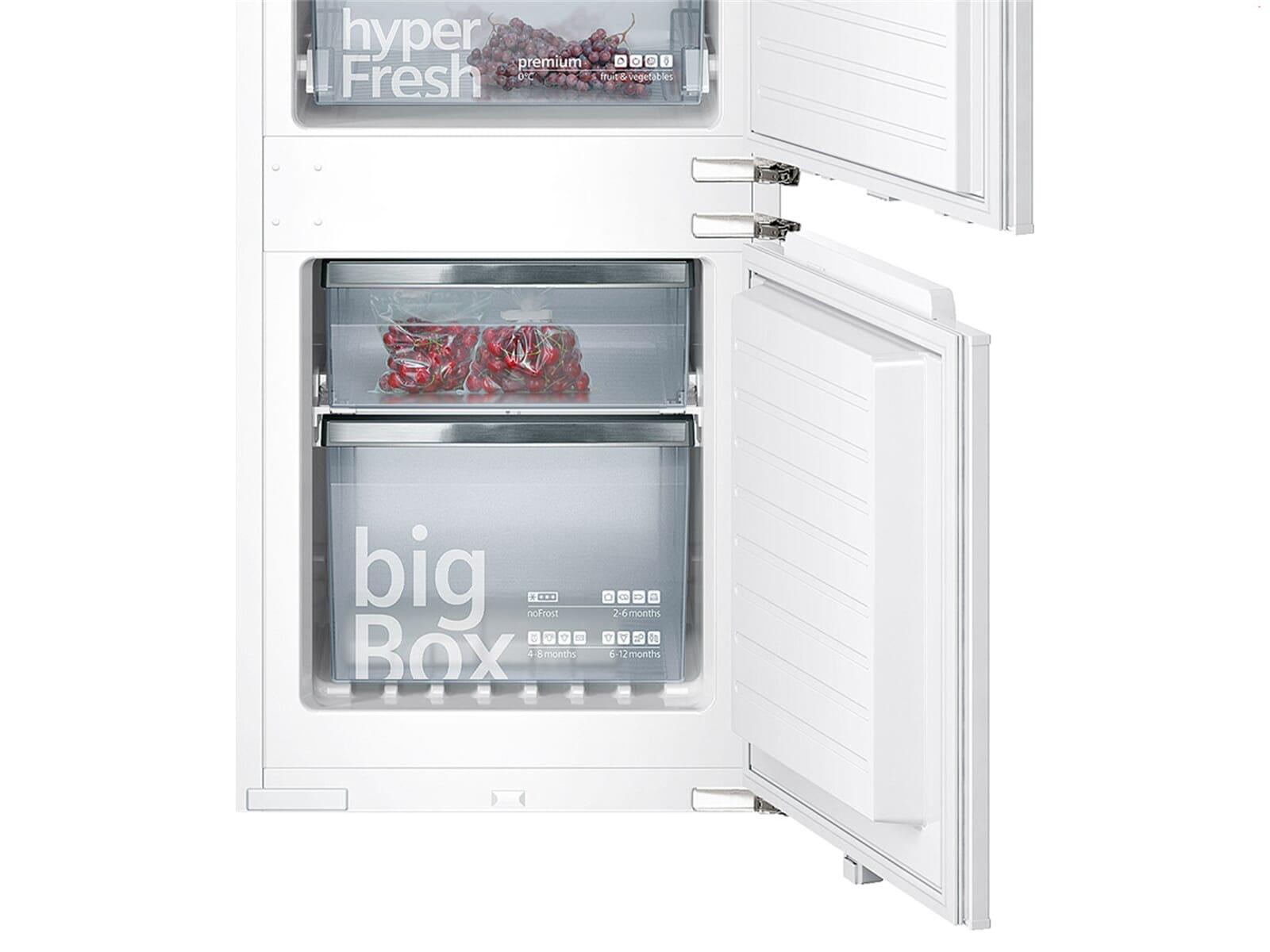 Siemens Kühlschrank Service : Siemens studioline ki fp einbau kühl gefrierkombination