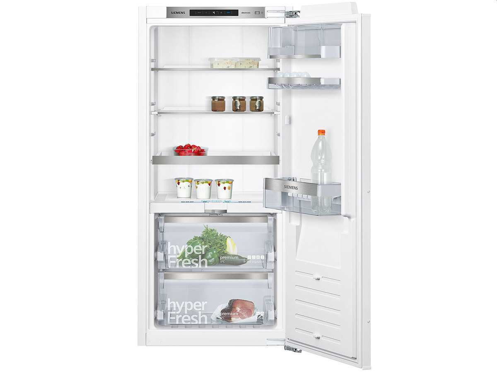 Siemens KI41FAD40 Einbaukühlschrank