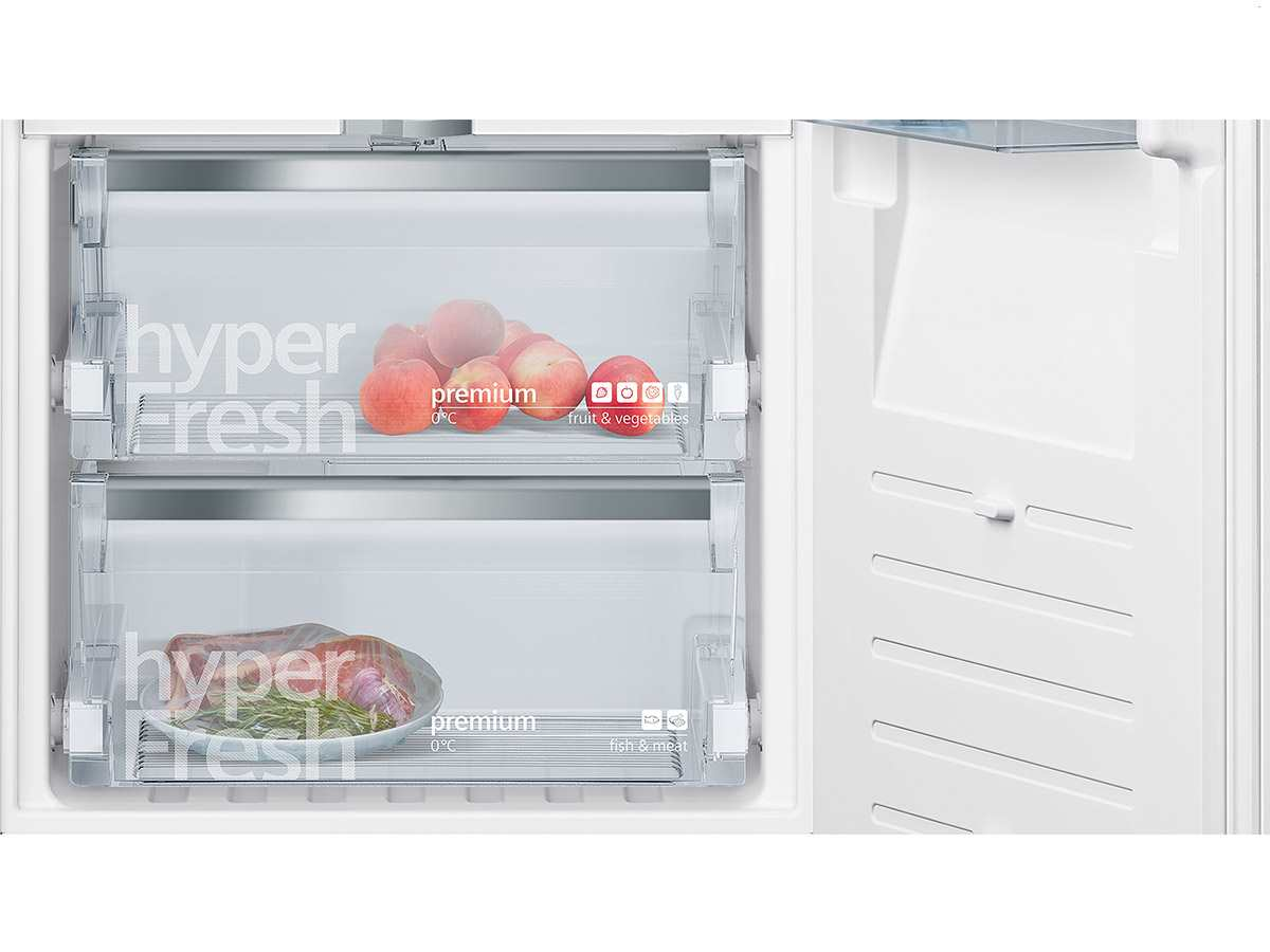 Siemens Kühlschrank Hotline : Siemens studioline ki fsd einbaukühlschrank