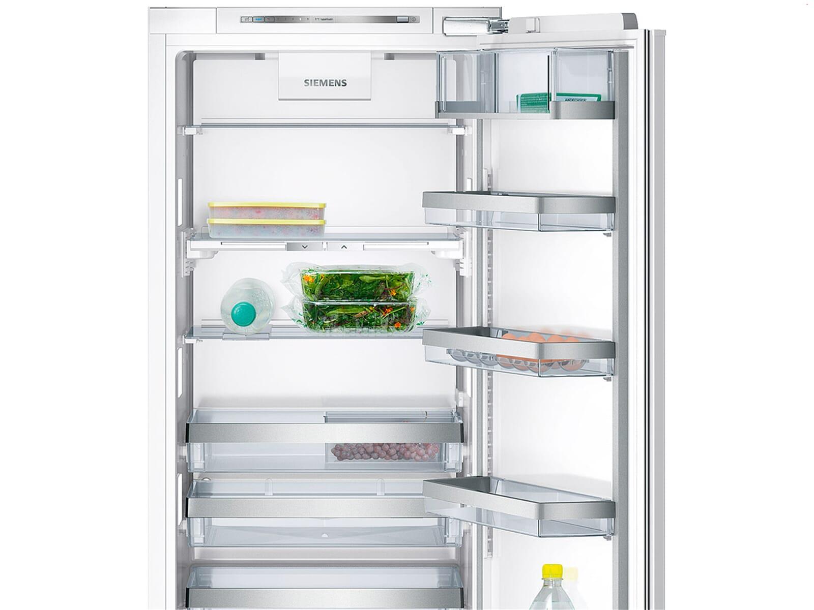 Siemens KI42FP60 Einbaukühlschrank