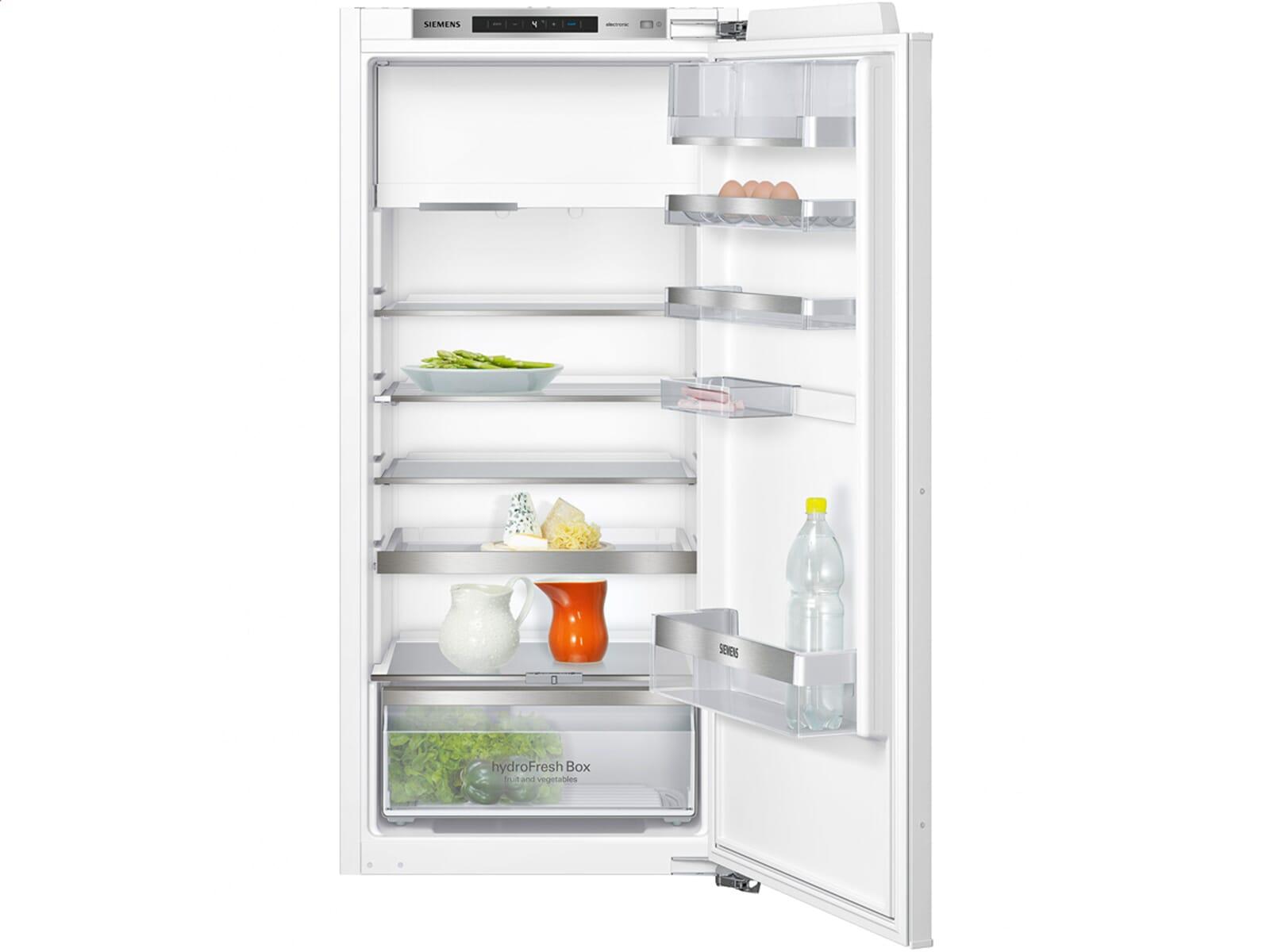 Siemens KI42LAD40 Einbaukühlschrank | moebelplus