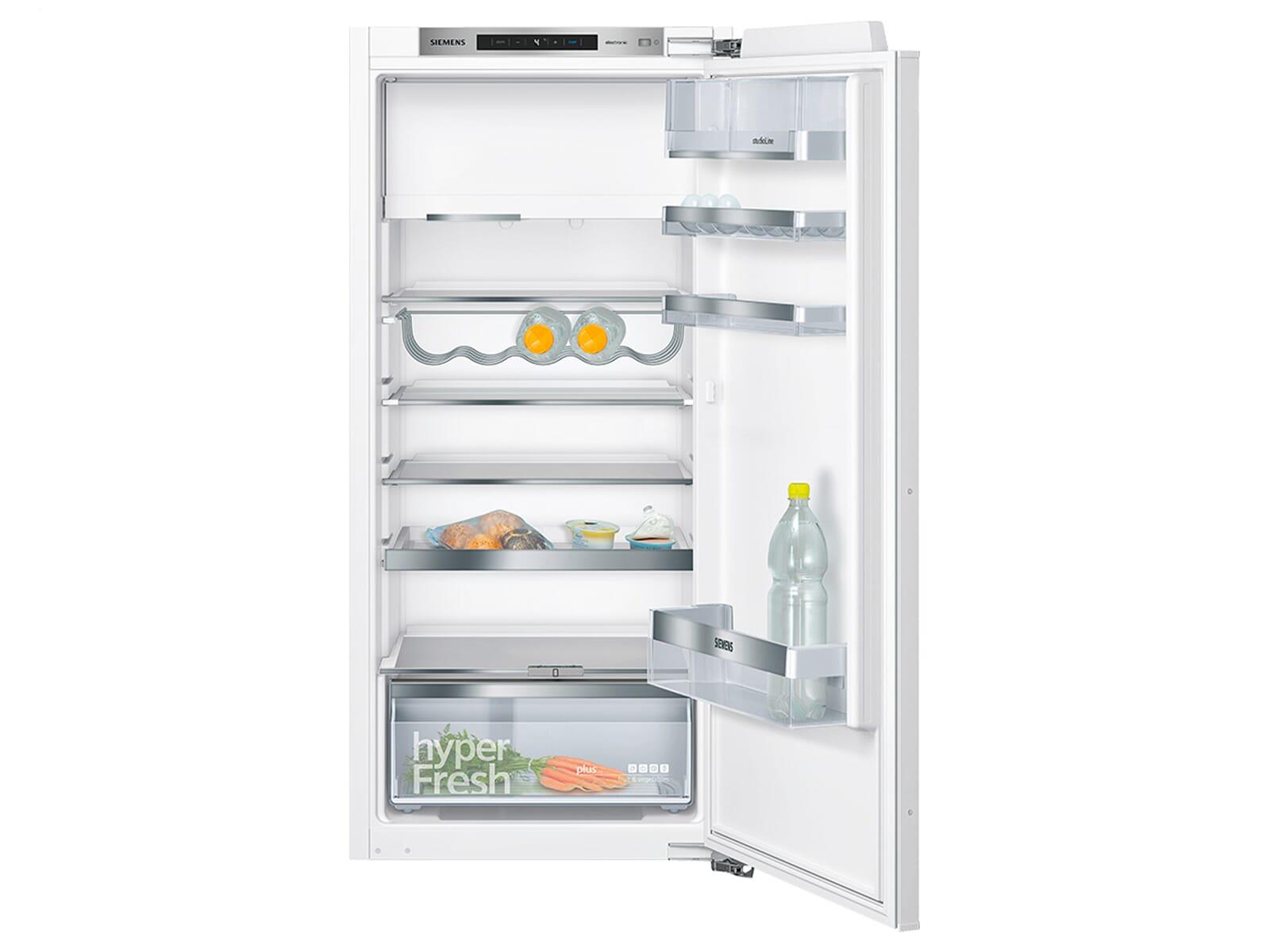 Siemens Kühlschrank Hyperfresh : Siemens studioline ki lsd einbaukühlschrank