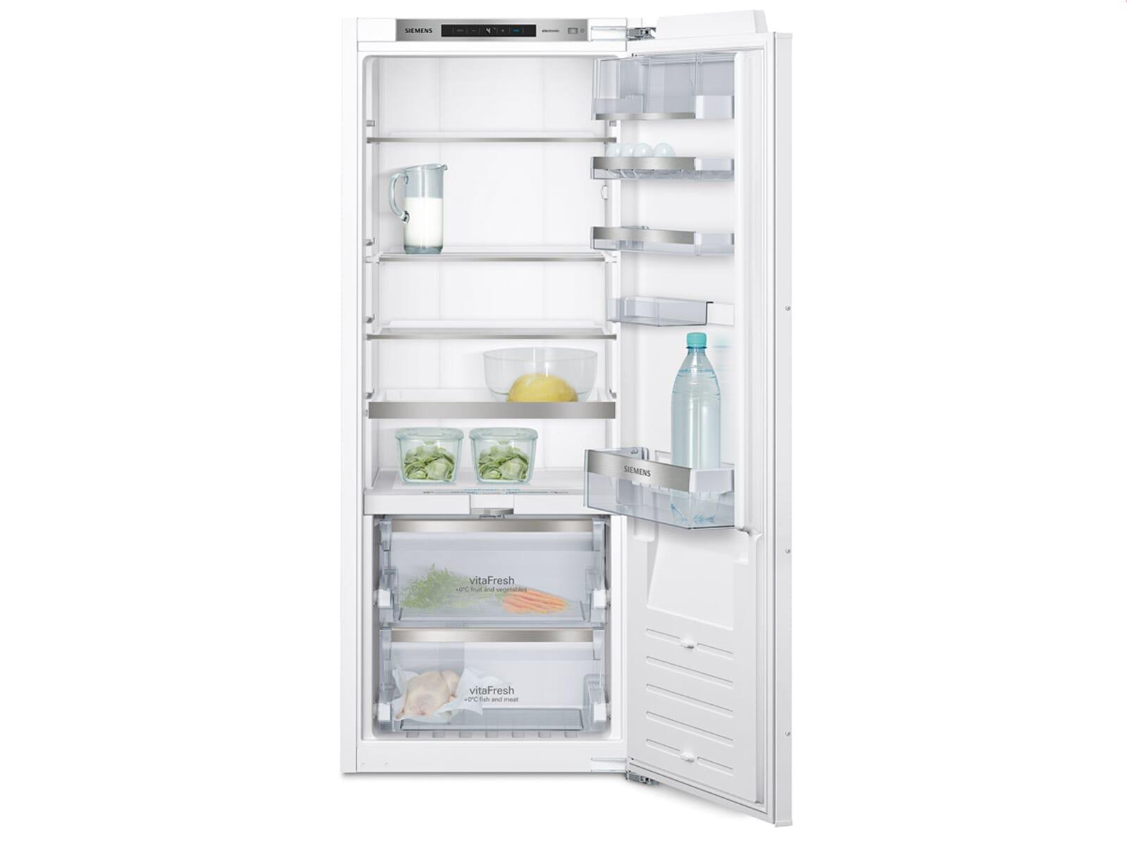 Siemens KI51FAD30 Einbaukühlschrank