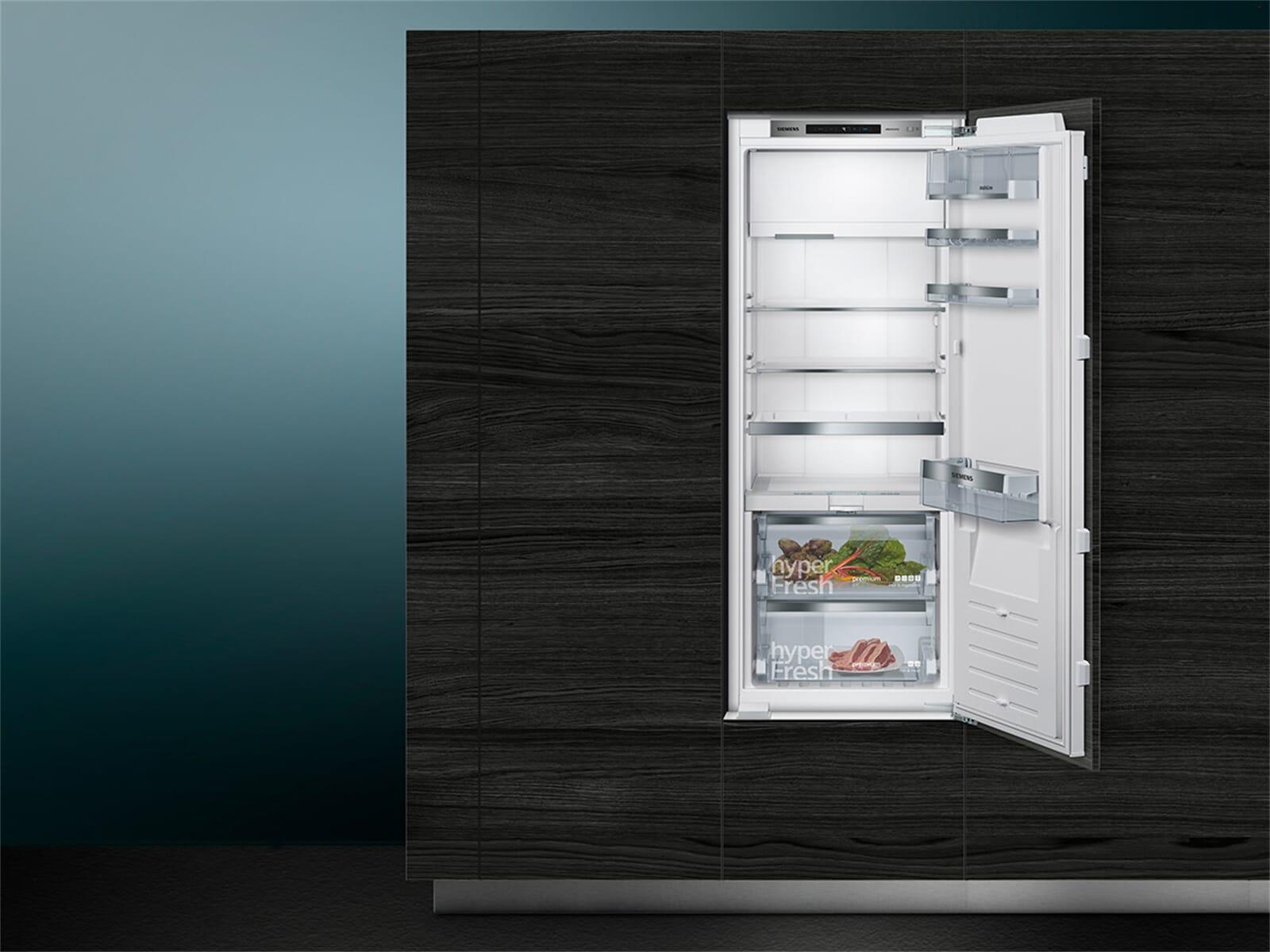 Siemens studioLine KI52FSD40 Einbaukühlschrank