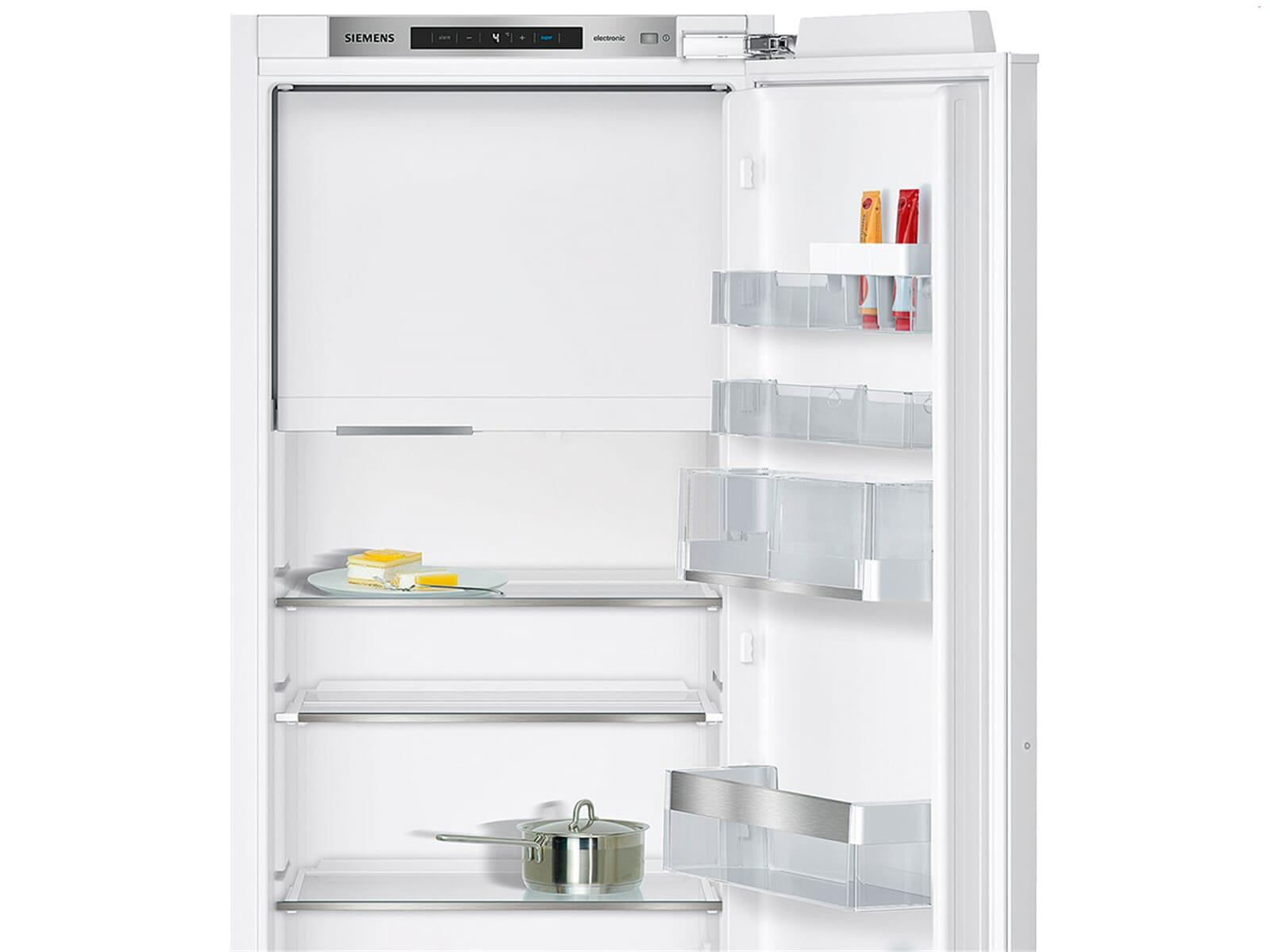 Siemens KI82LAD30 Einbaukühlschrank