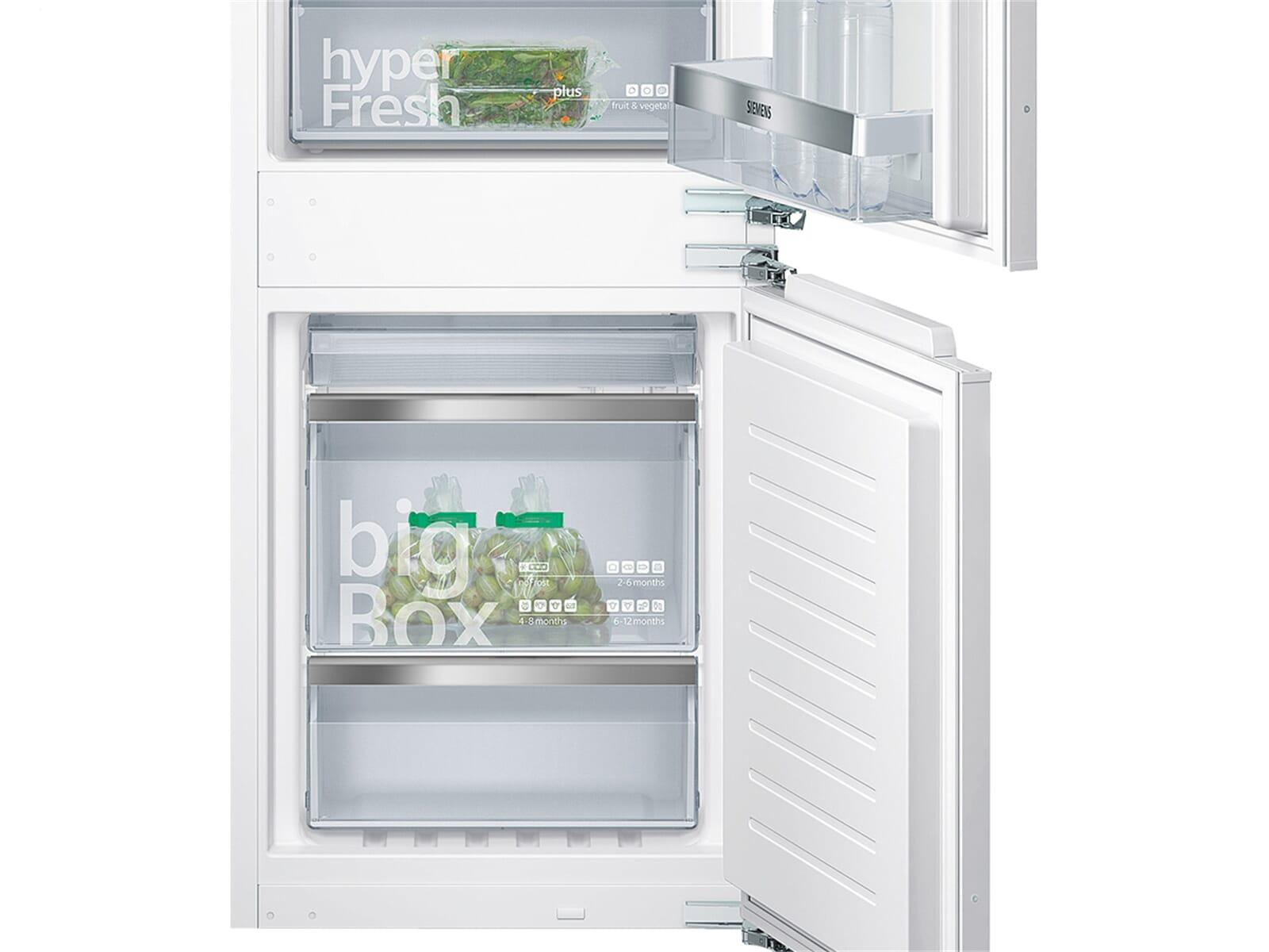 Siemens kühlschrank filter anzeige zurücksetzen reset samsung by
