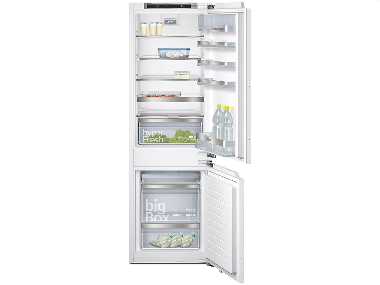 Smeg Kühlschrank Ventilator : Kühlschrank türen mm gn