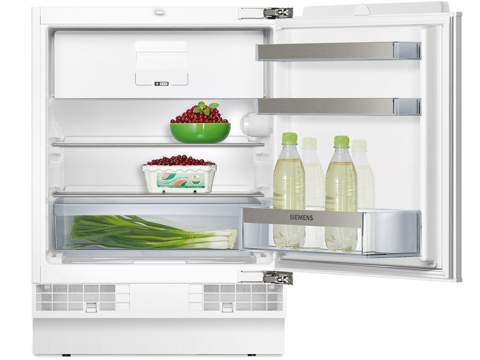 Siemens KU15LA65 Unterbaukühlschrank