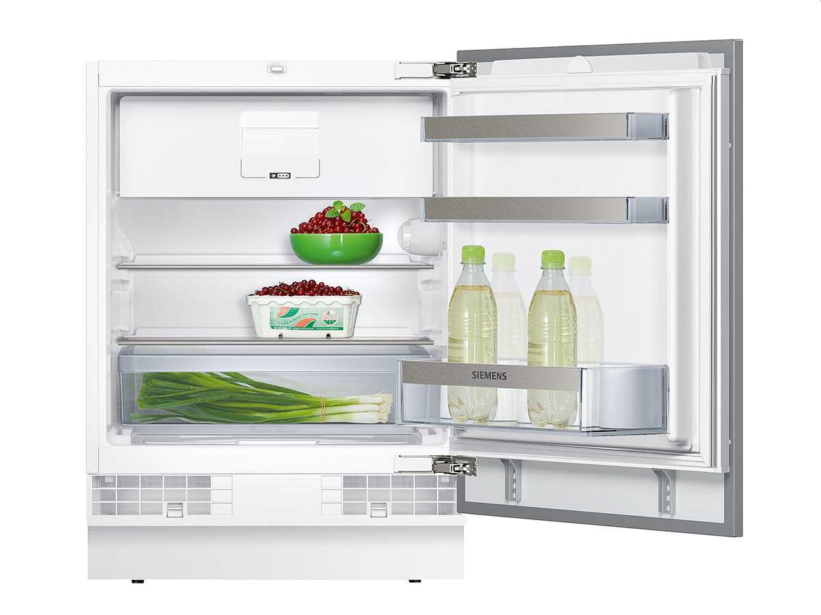 Siemens Unterbau Kühlschrank