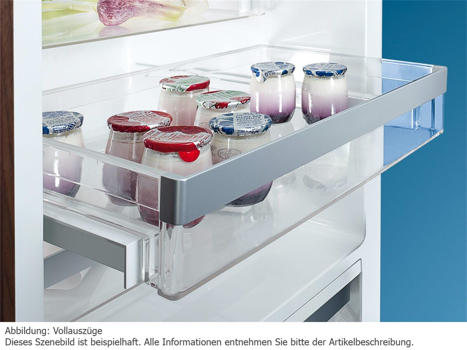 Siemens KI81RAD30 Einbaukühlschrank