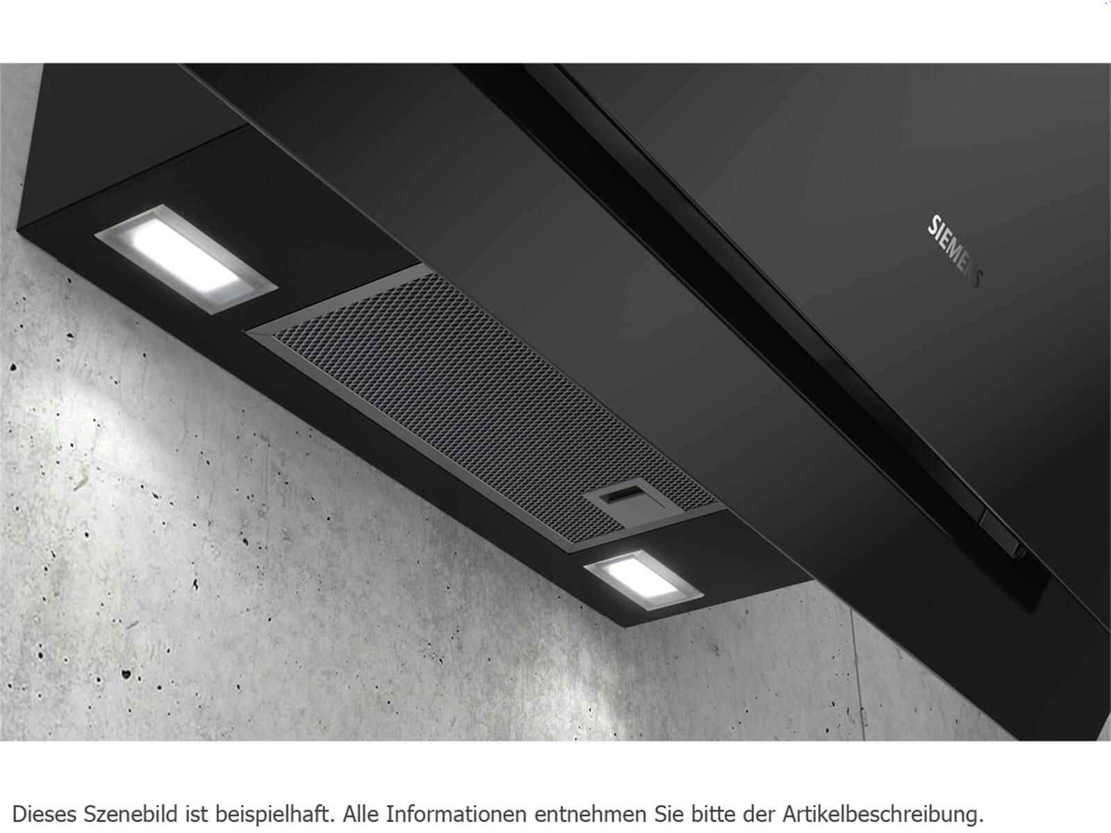 Siemens dunstabzugshaube beleuchtung wechseln siemens