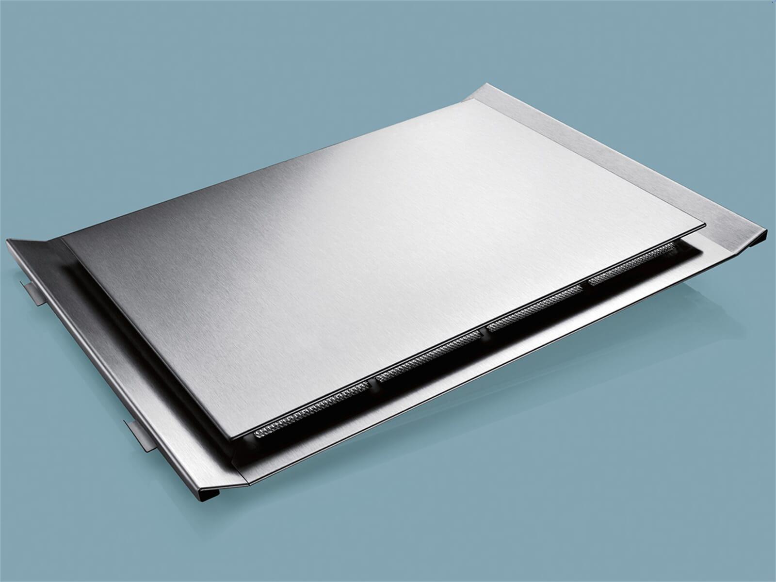Siemens lc kc kopffrei wand dunstabzugshaube edelstahl ebay