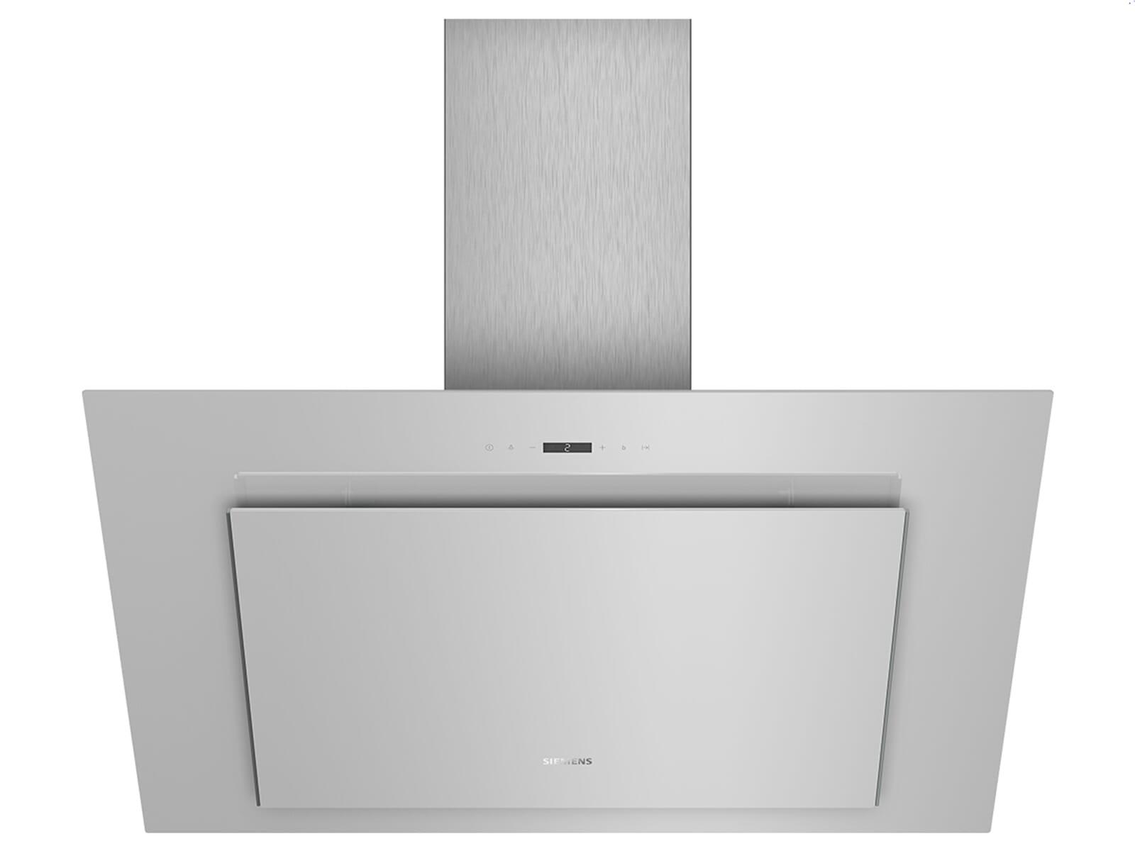 Siemens Kühlschrank Silber : Siemens lc klp kopffreihaube silber