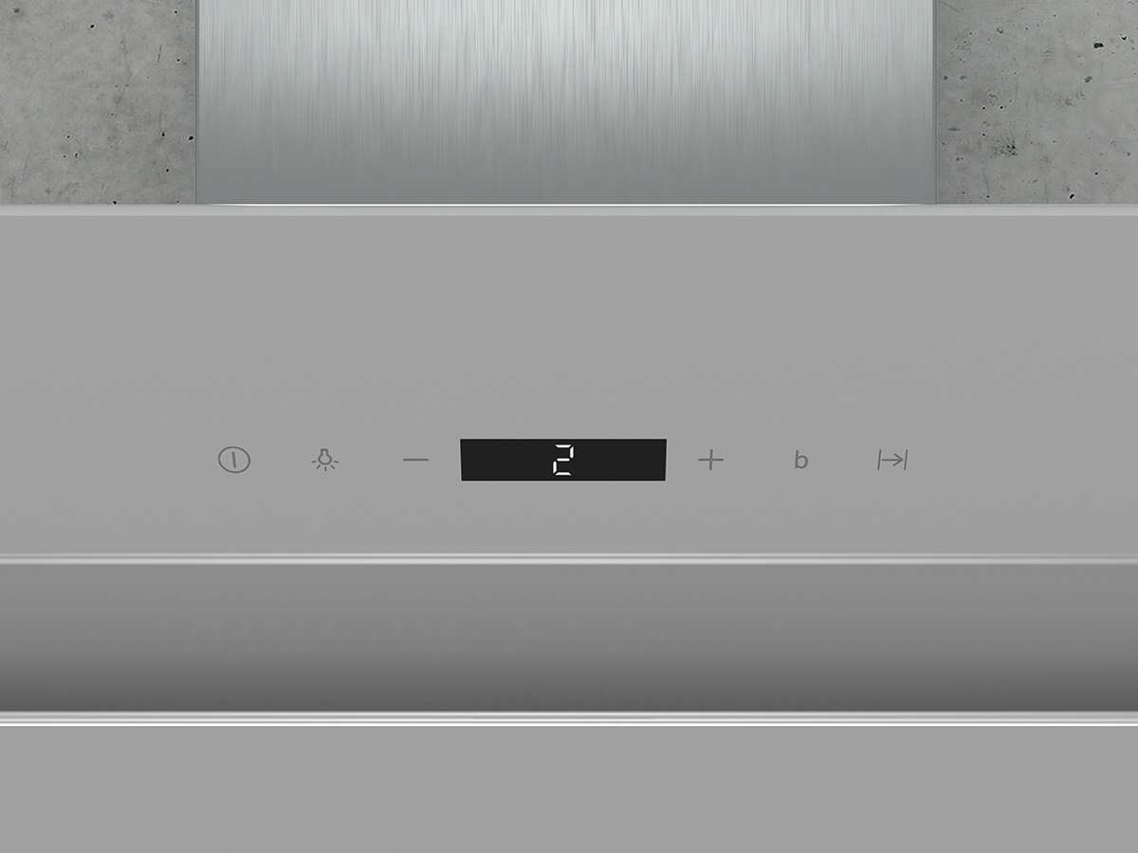 Siemens lc klp kopffreihaube silber