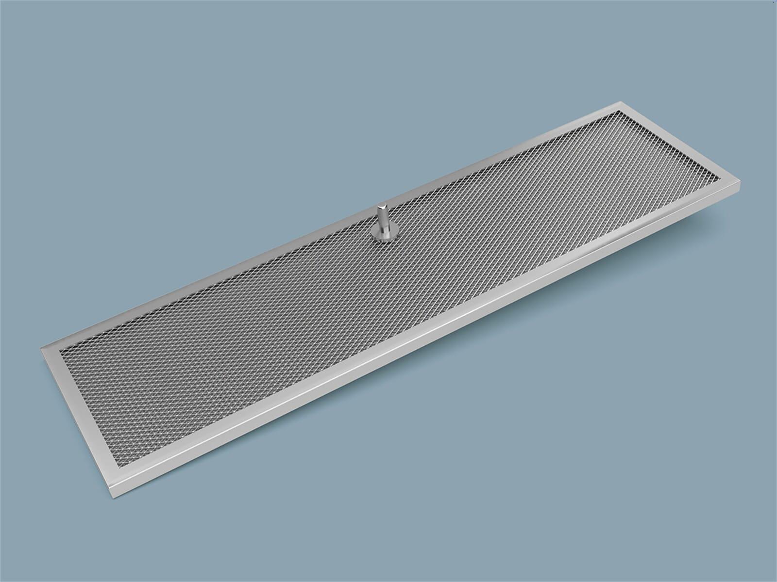 Siemens lf16va570 tischlüfter edelstahl ebay