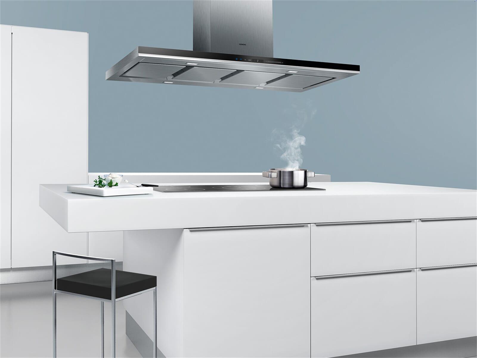 siemens lf21ba582 inselhaube edelstahl. Black Bedroom Furniture Sets. Home Design Ideas