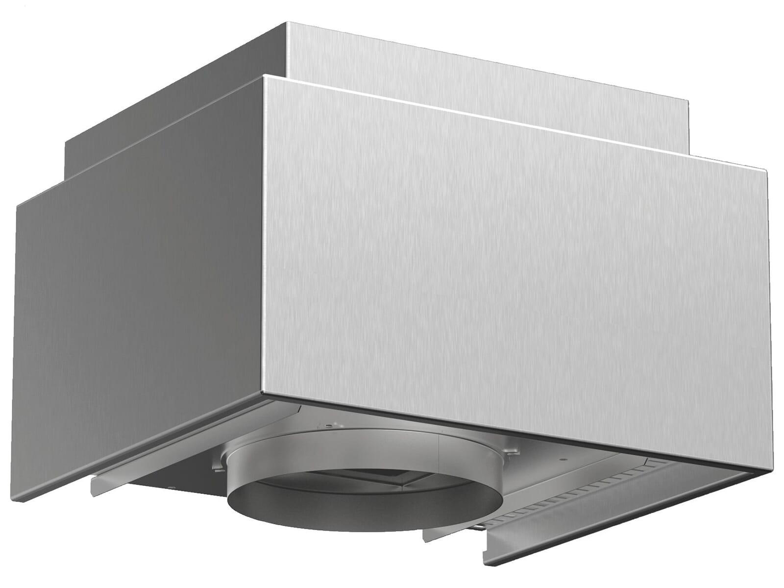 Siemens LZ11FXC56 Clean Air Plus Umluftset