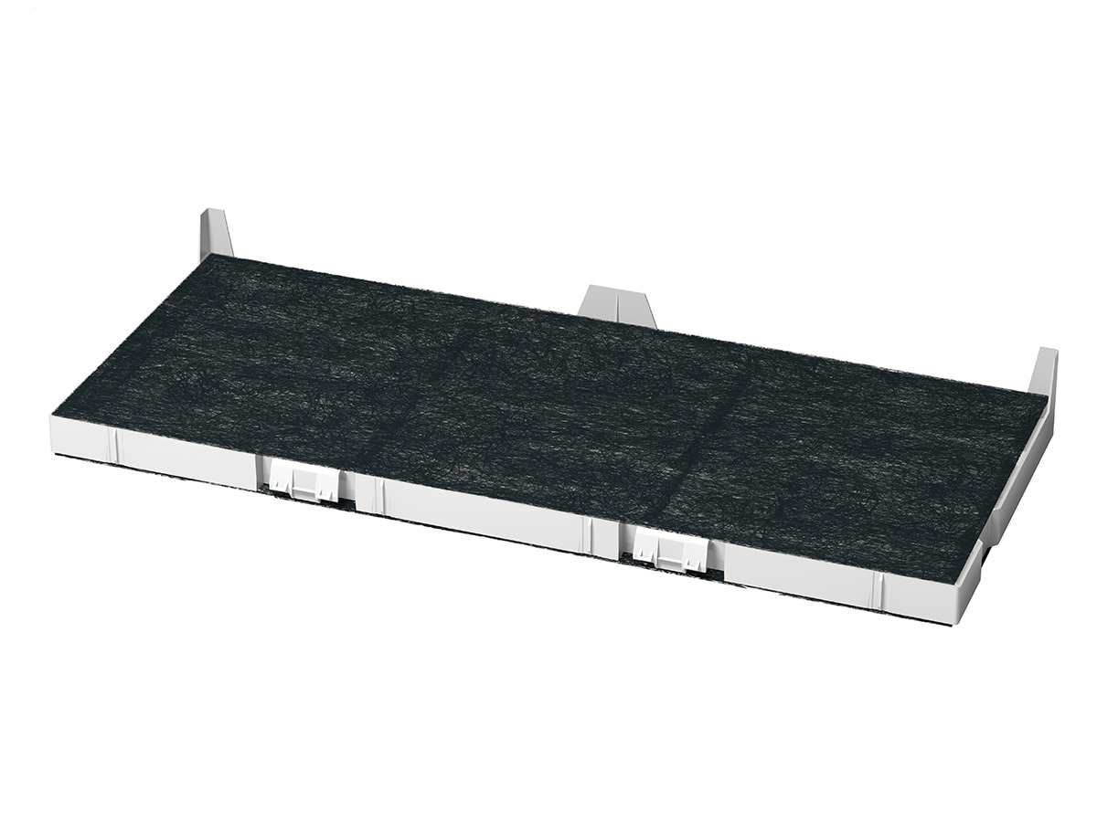 siemens lz45610 aktivfilter f r umluftbetrieb. Black Bedroom Furniture Sets. Home Design Ideas