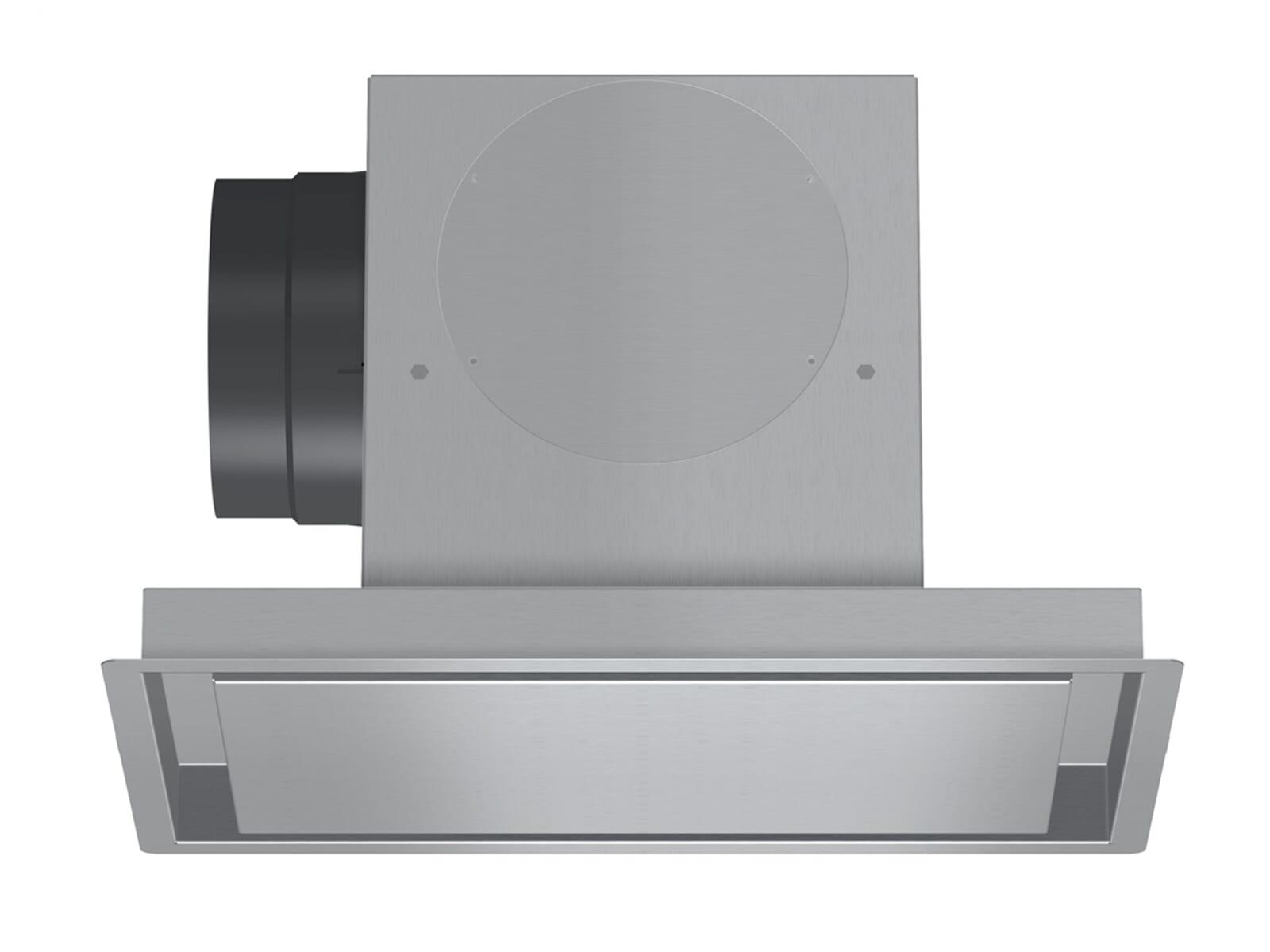 Produktabbildung Siemens LZ56700 cleanAir Umluftkamin