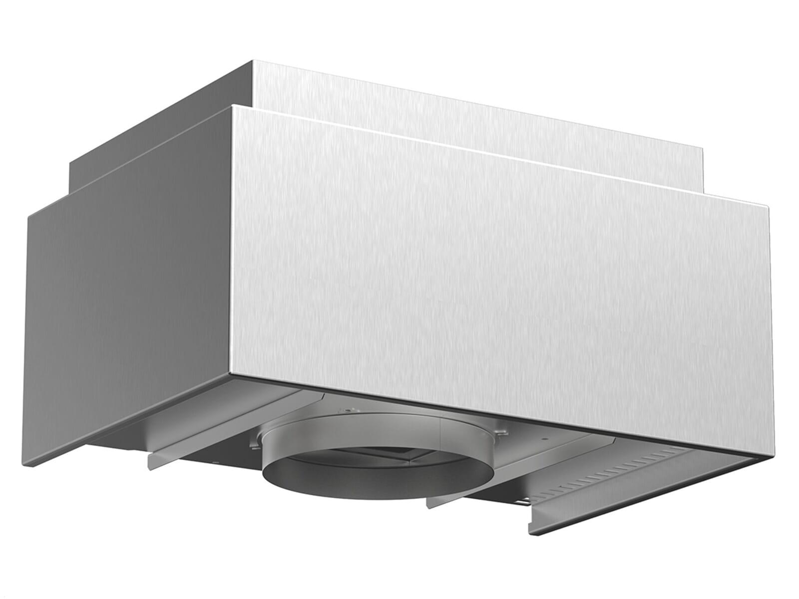 siemens lz57300 cleanair umluftkamin. Black Bedroom Furniture Sets. Home Design Ideas