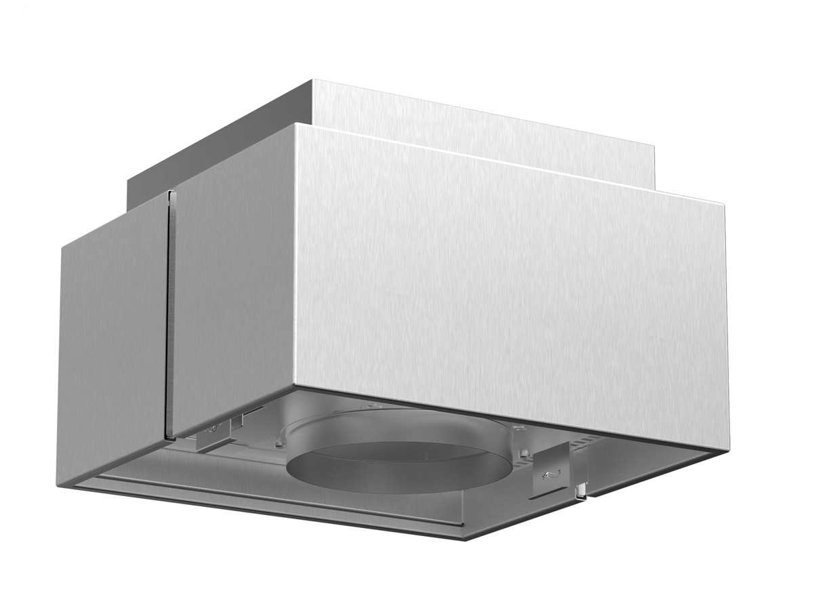 siemens lz57500 cleanair umluftkamin. Black Bedroom Furniture Sets. Home Design Ideas