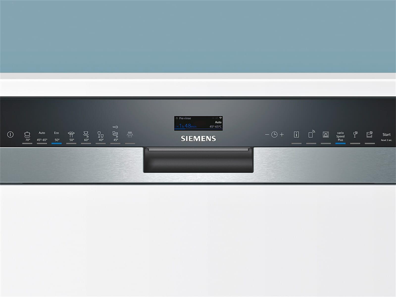 Siemens spülmaschine resetten siemens spülmaschine reset funktion