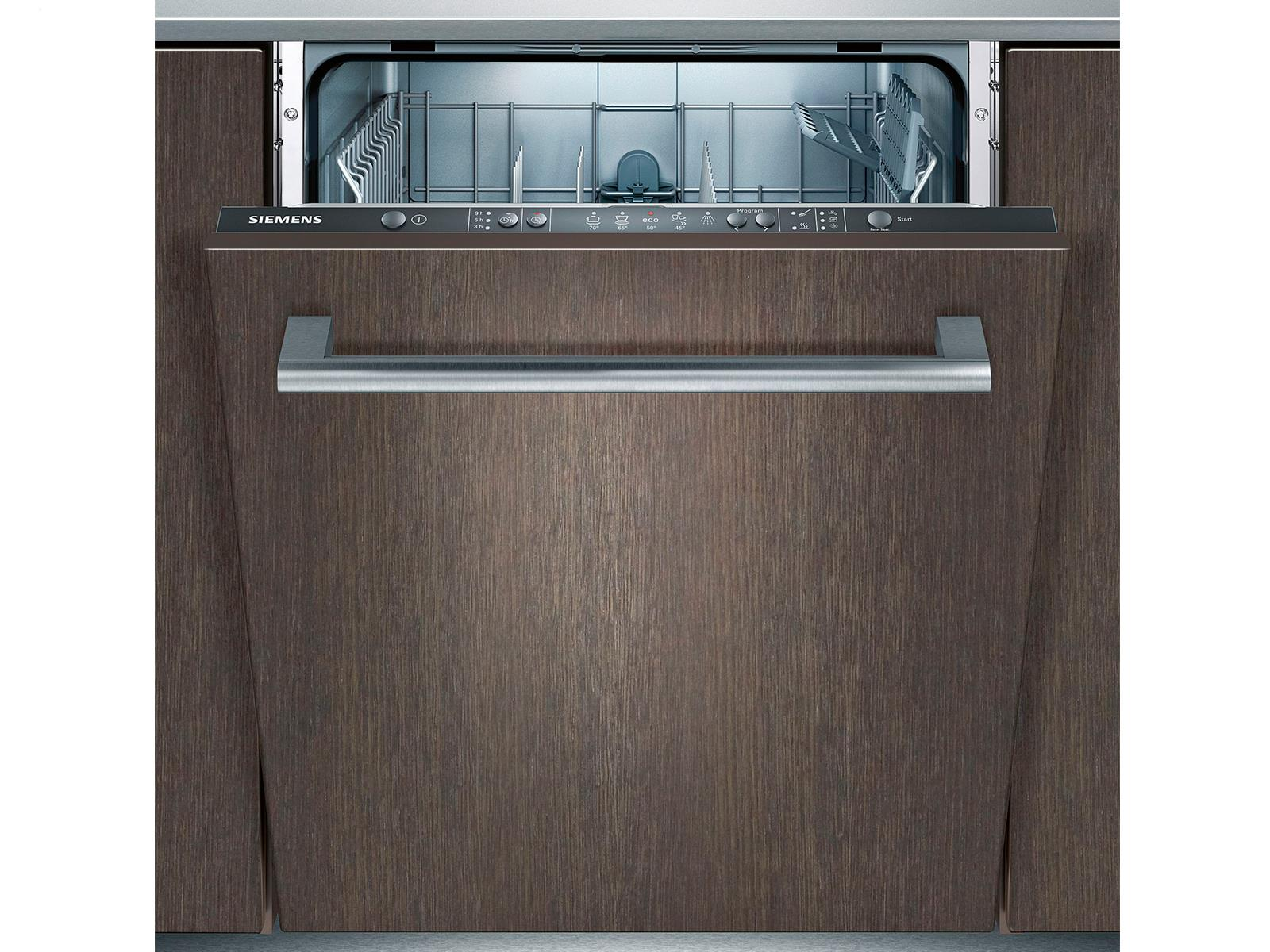 Siemens Kühlschrank Undicht : Siemens kühlschrank undicht probleme mit dem kühlschrank erkennen