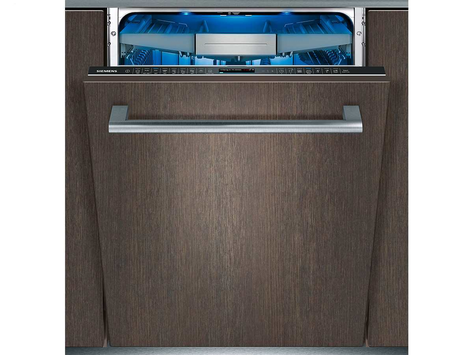 Gorenje Kühlschrank Brummt : Siemens sx678x36te vollintegrierbarer einbaugeschirrspüler xxl