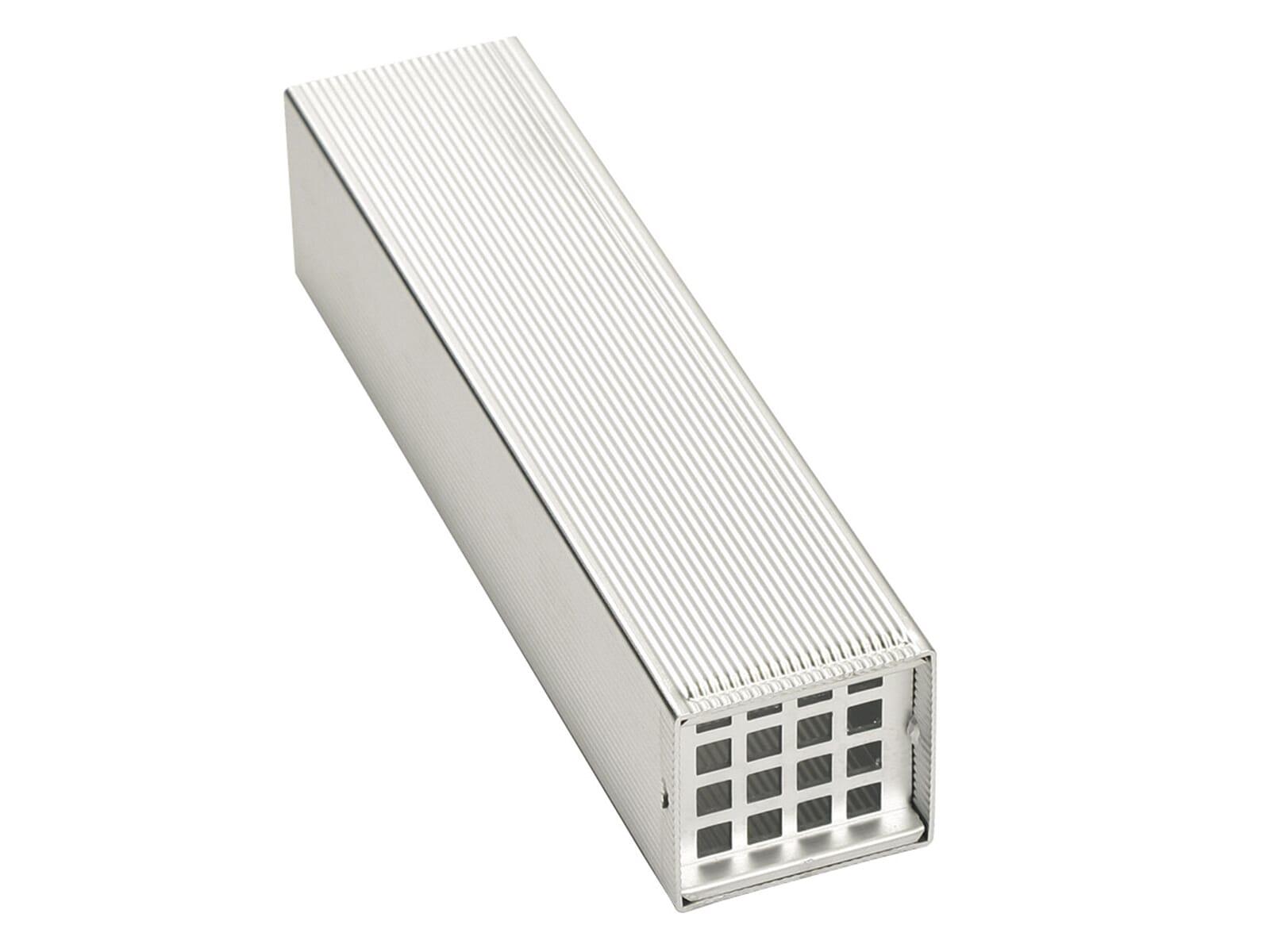 Siemens SZ73001 Silberbesteck-Kassette