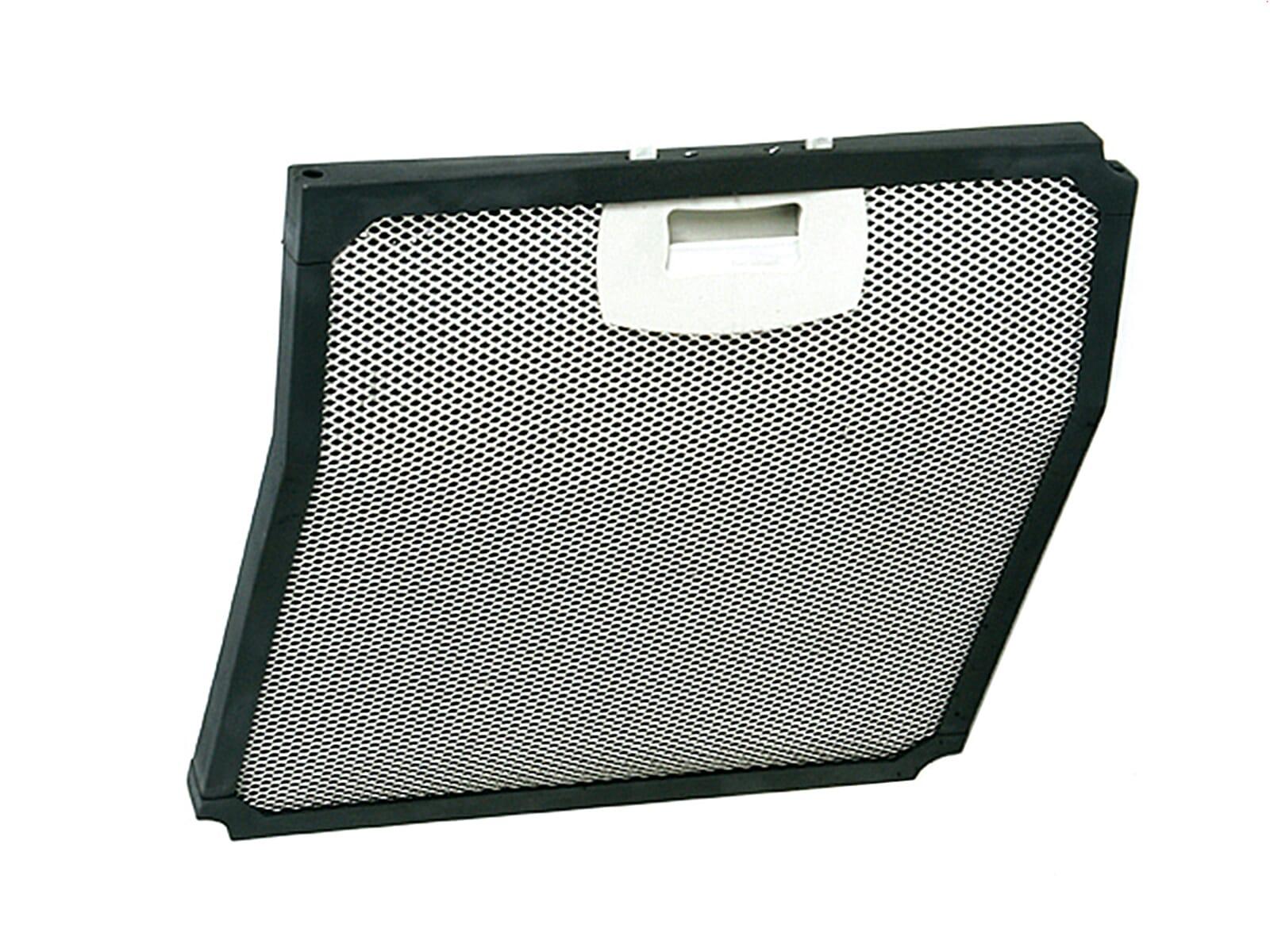 Silverline AF 300 Hochleistungsaktivkohlefilter