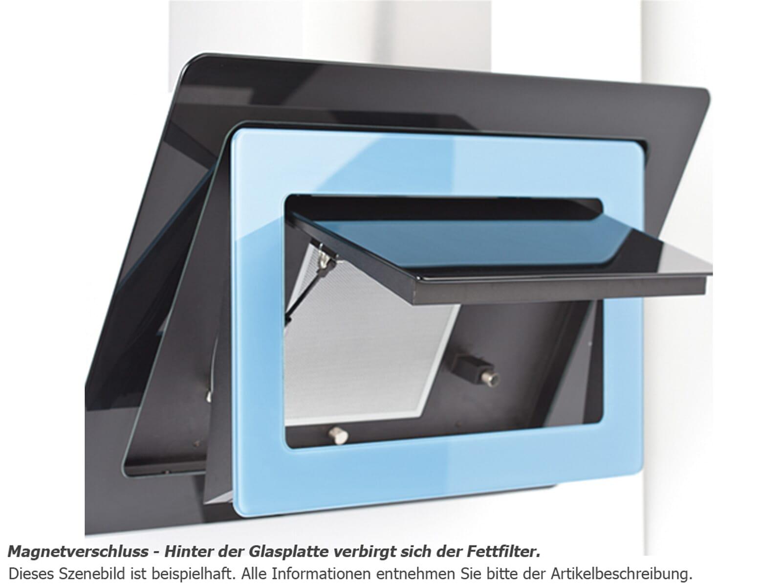 silverline dunstabzugshaube erfahrung induktionskochfeld. Black Bedroom Furniture Sets. Home Design Ideas