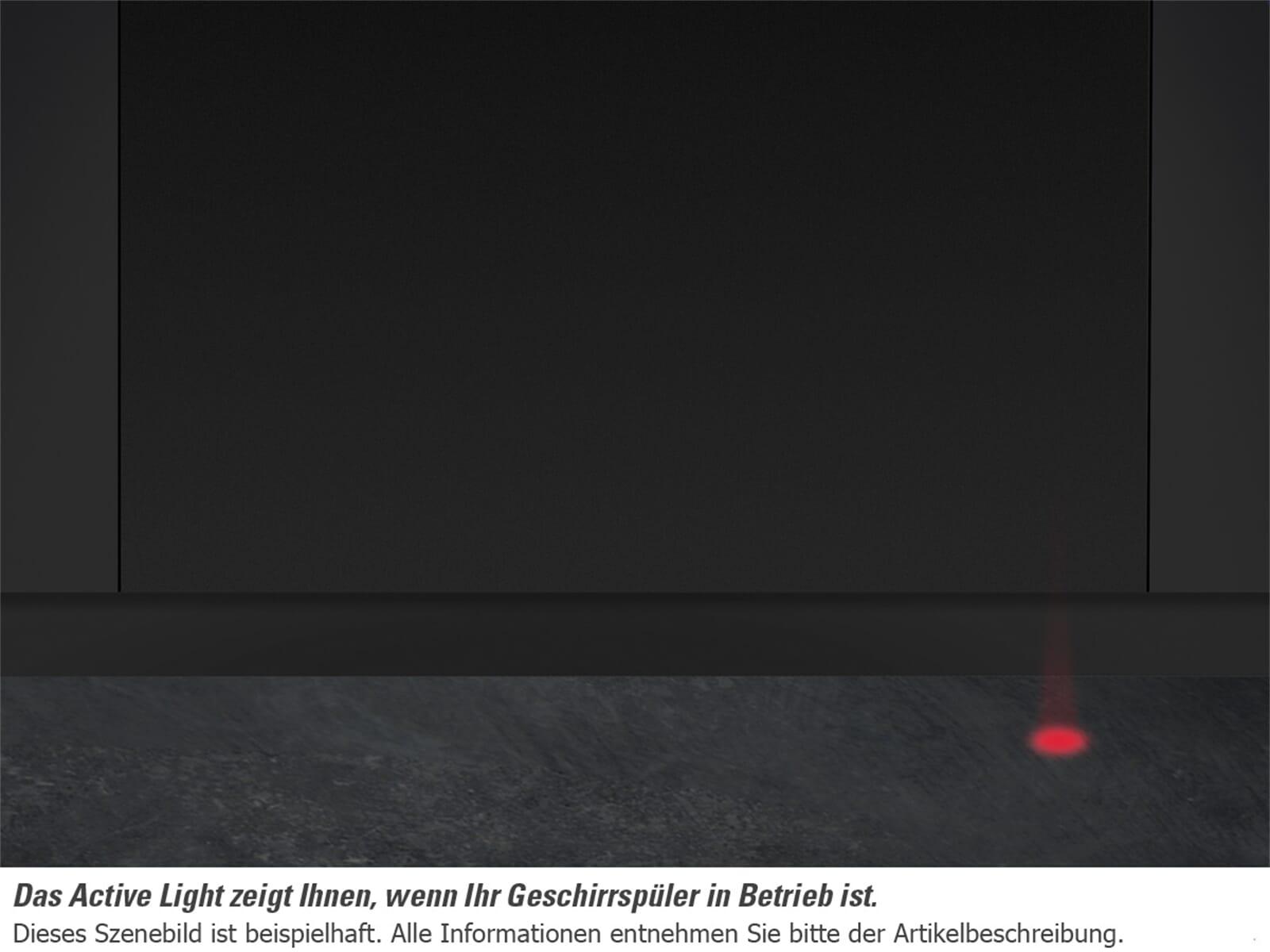 Smeg STX13OL Unterbaugeschirrspüler Edelstahl