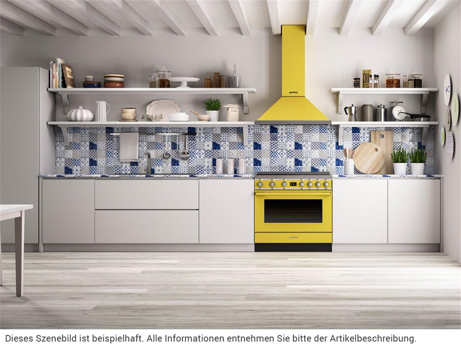 Smeg Kühlschrank Gelb : Smeg kühlschrank ebay kleinanzeigen