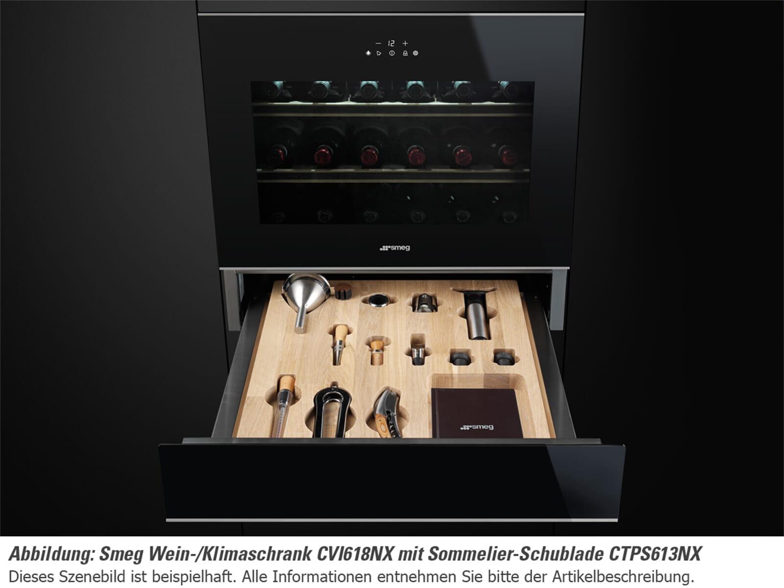 Smeg Kühlschrank Knallt : Tolle smeg kühlschrank rot fotos wohnzimmer dekoration ideen