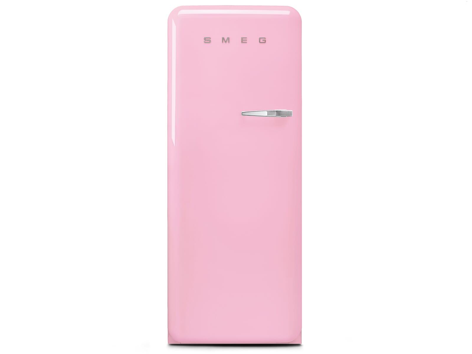 Smeg Retro Kühlschrank Test : Smeg retro kühlschrank test: kühlschrank test typen volumen und