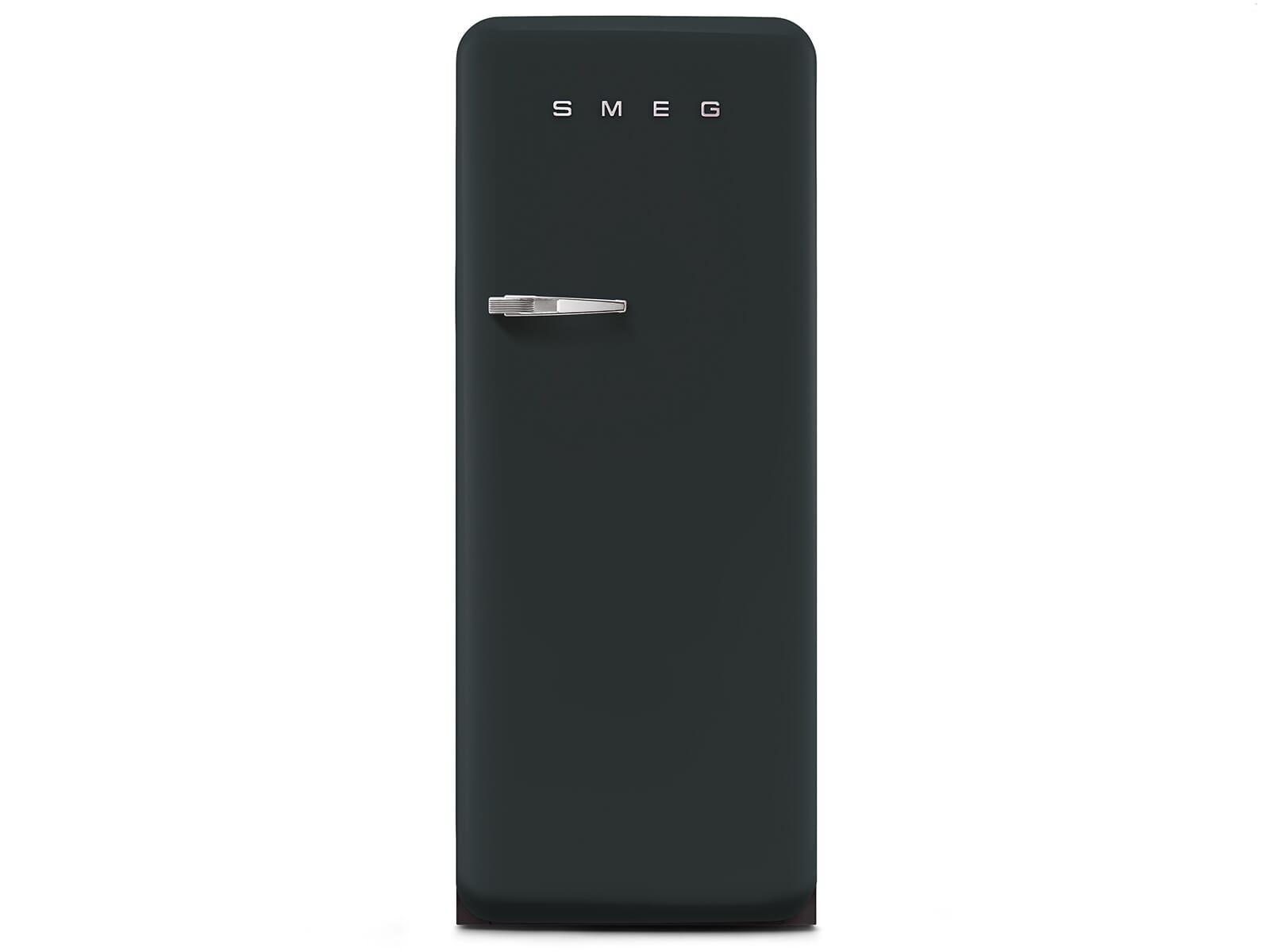 Smeg Kühlschrank Licht : Die küche mit retro kühlschrank ausstatten freshouse