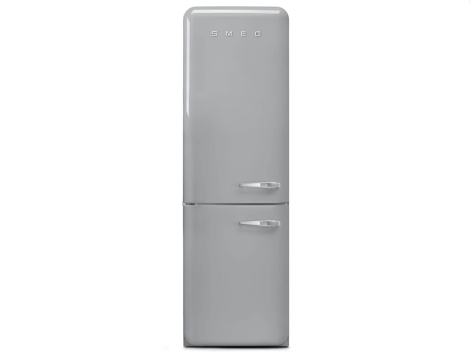 Smeg Kühlschrank Grau : Smeg kühlschrank grau offene küche ideen neue küche