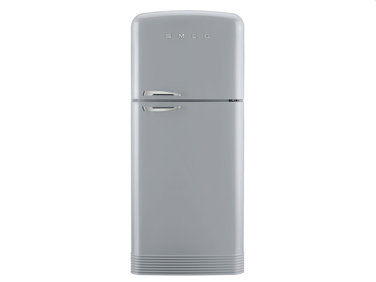 Smeg Kühlschrank Ostermann : Retro kühlschrank edelstahl waschbecken farblich waschbecken