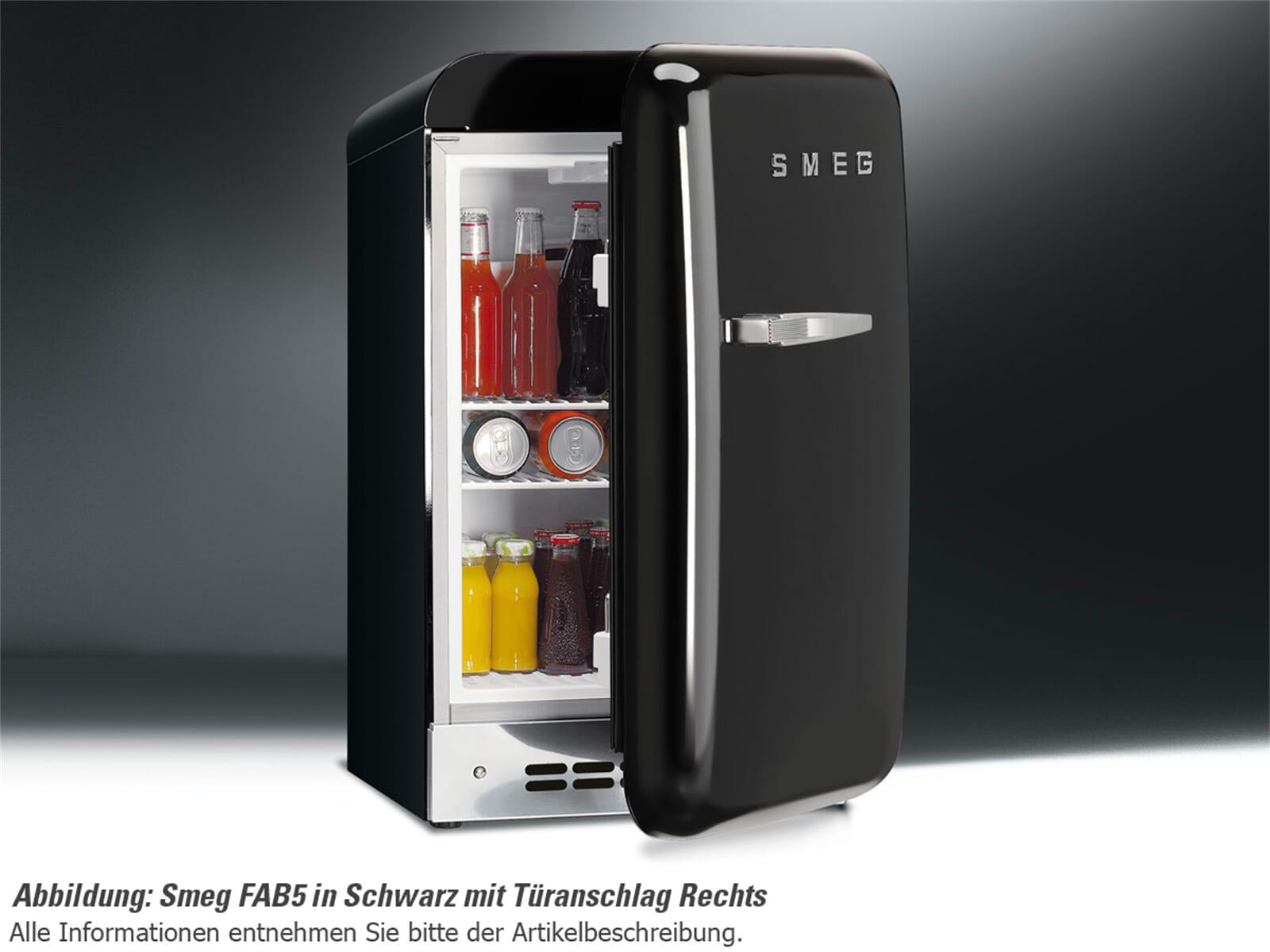 Smeg Kühlschrank Knacken : Smeg kühlschrank macht geräusche smeg kühlschrank macht geräusche