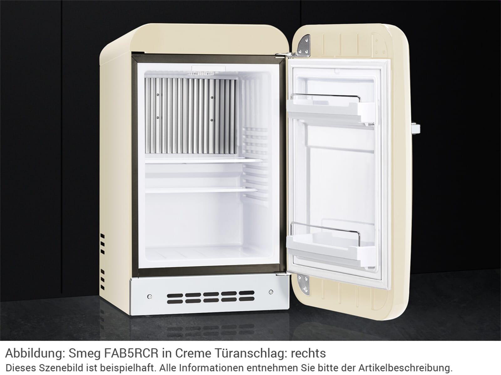 Smeg Kühlschrank Creme : Die besten bilder von smeg kühlschrank decorating kitchen